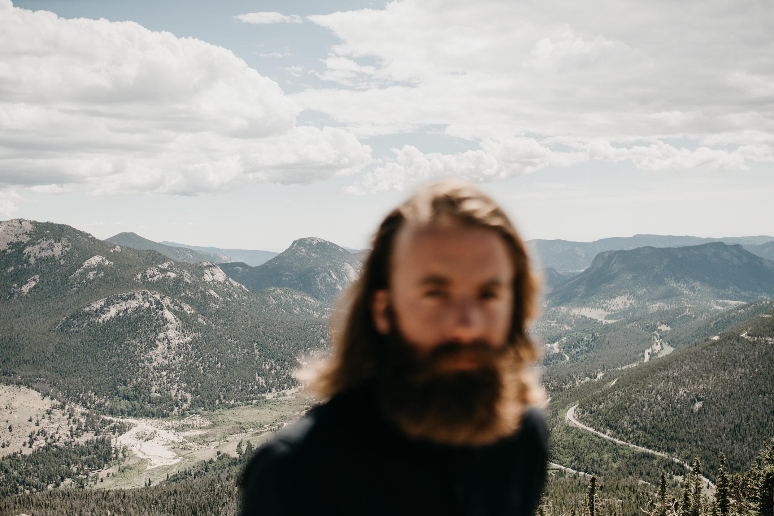 © The Ryans Photo - Estes Park, Colorado-25.jpg
