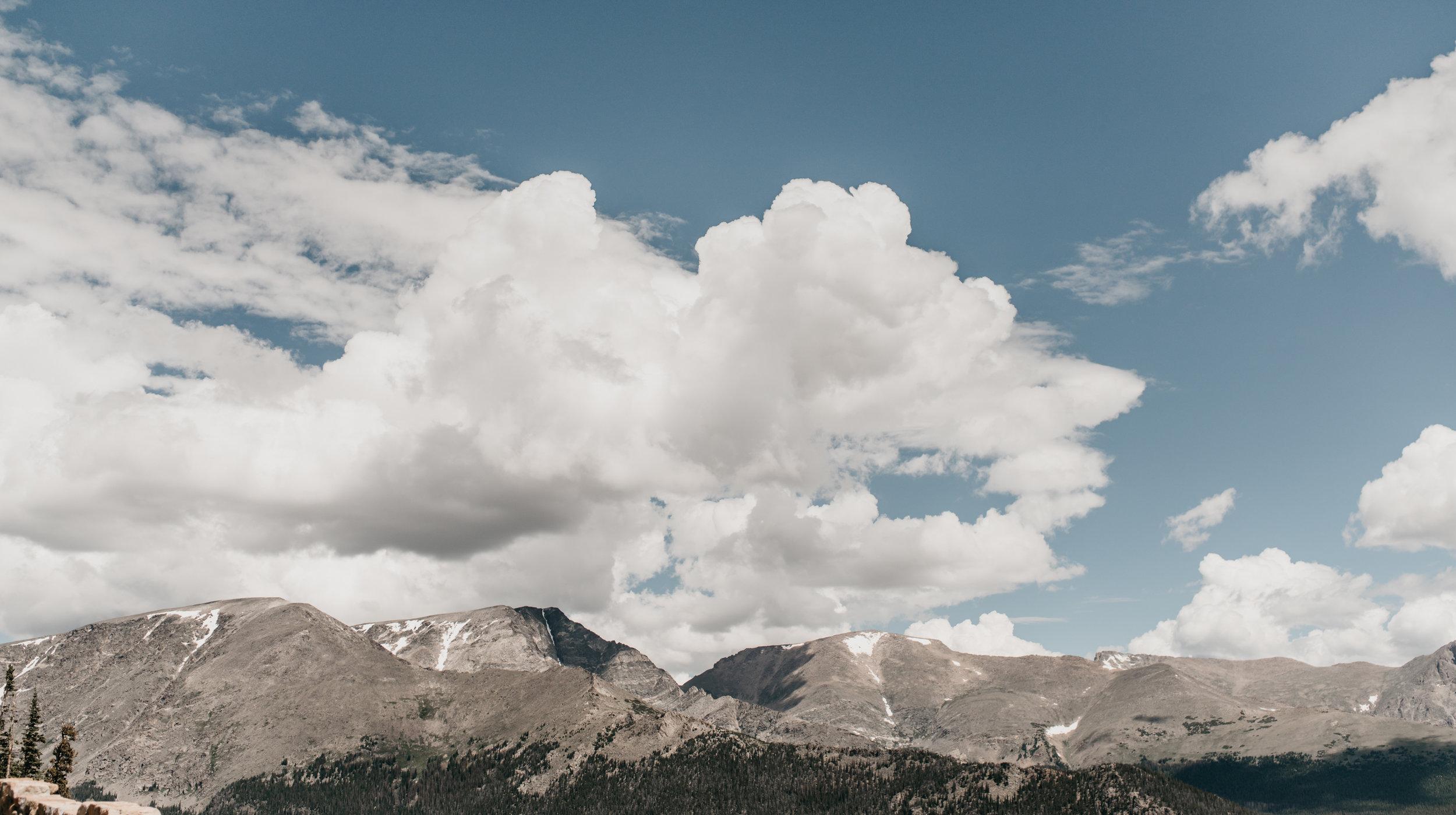 © The Ryans Photo - Estes Park, Colorado-29.jpg