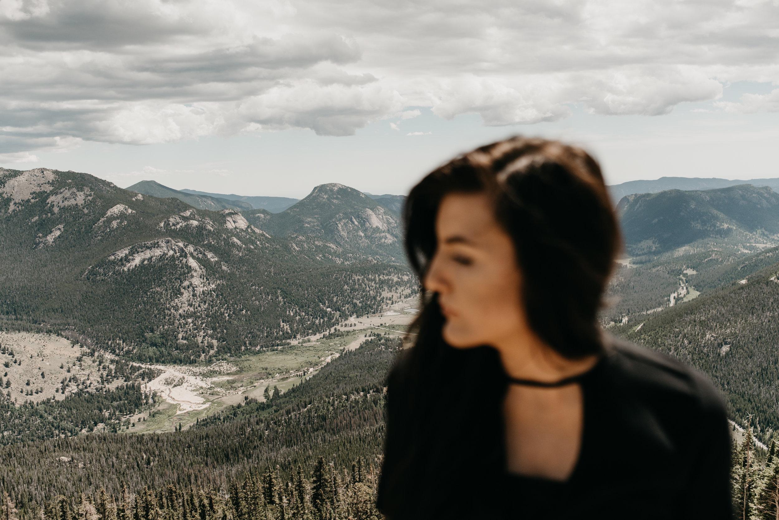 © The Ryans Photo - Estes Park, Colorado-28.jpg