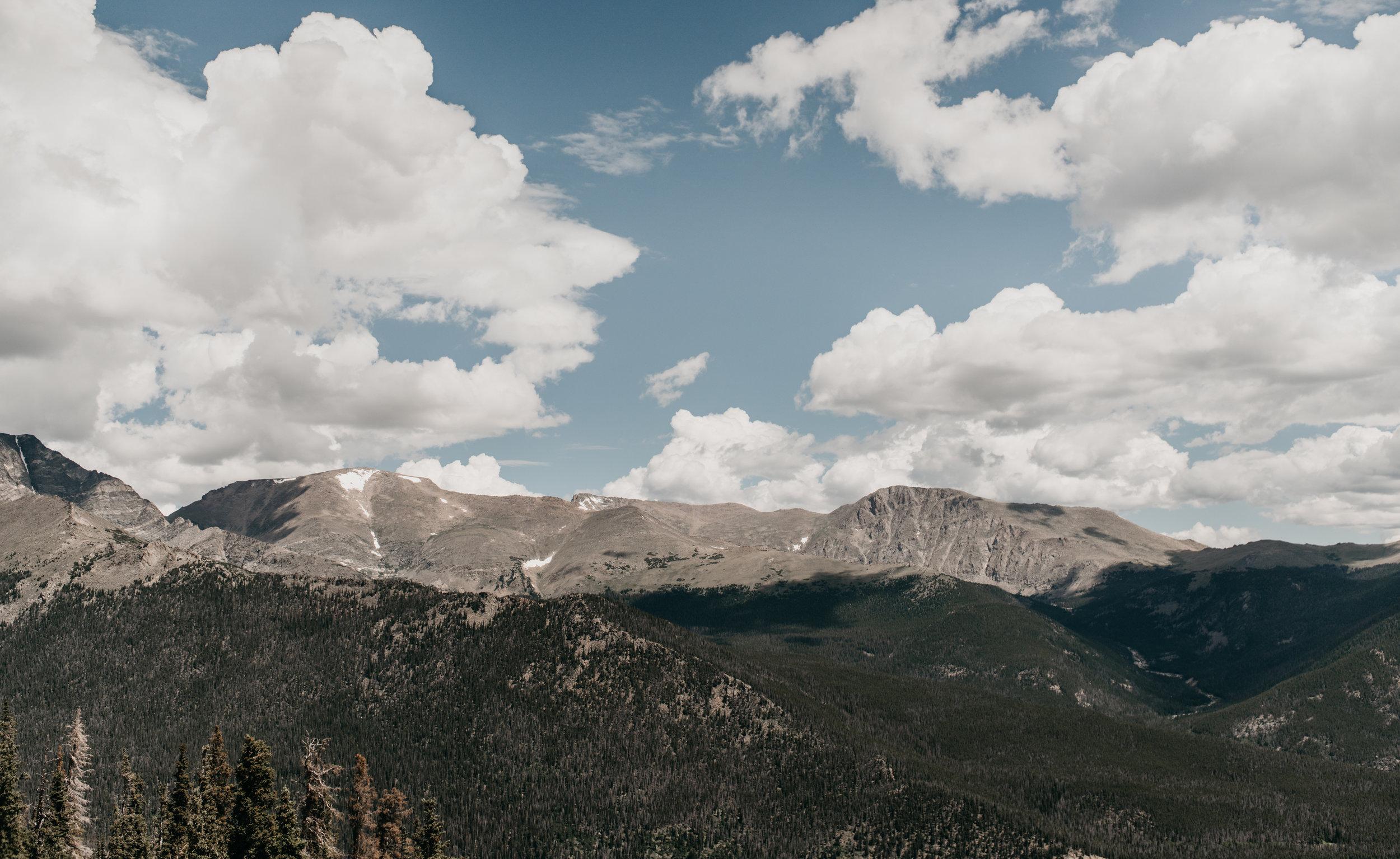 © The Ryans Photo - Estes Park, Colorado-30.jpg