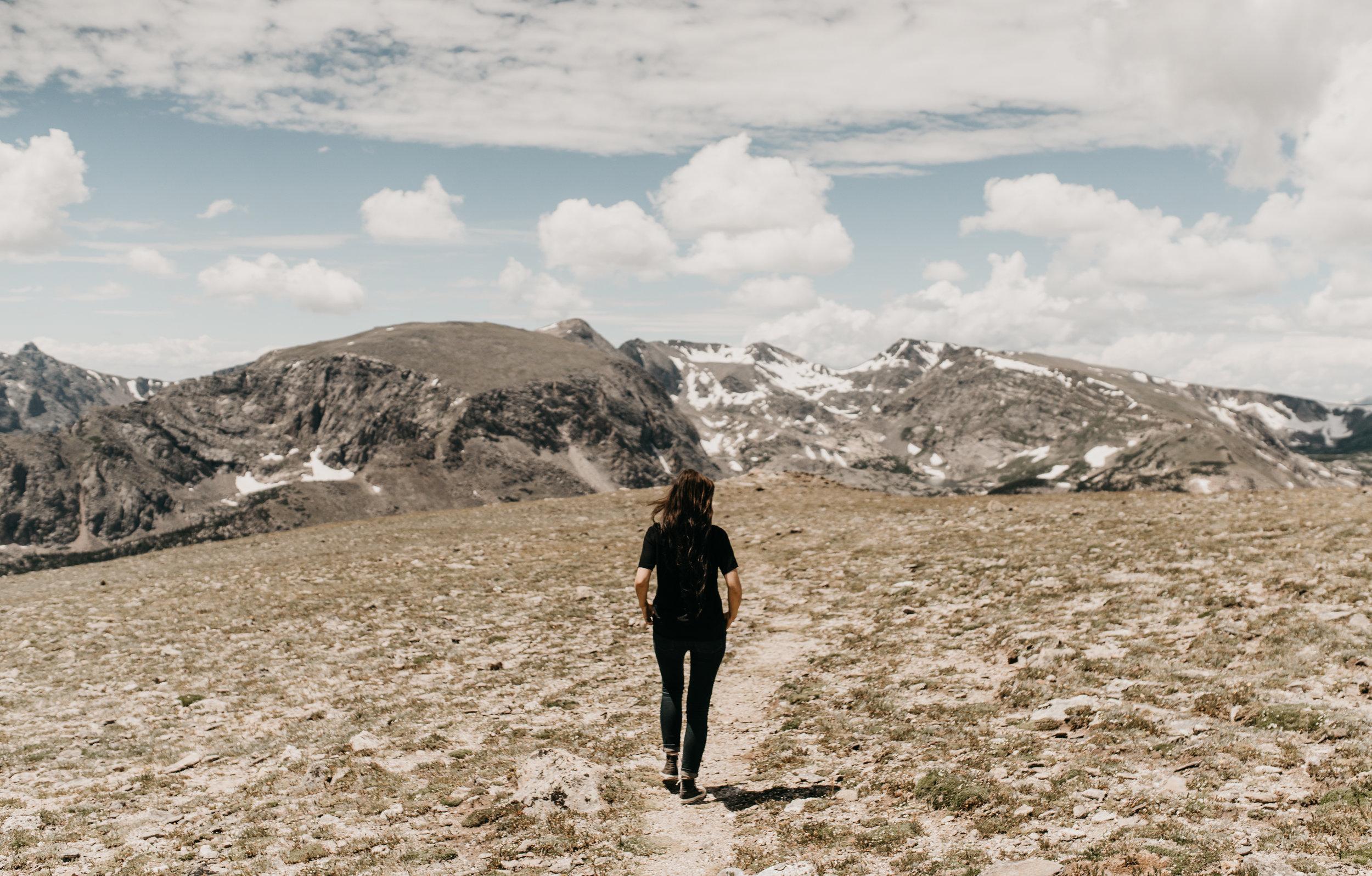 © The Ryans Photo - Estes Park, Colorado-32.jpg