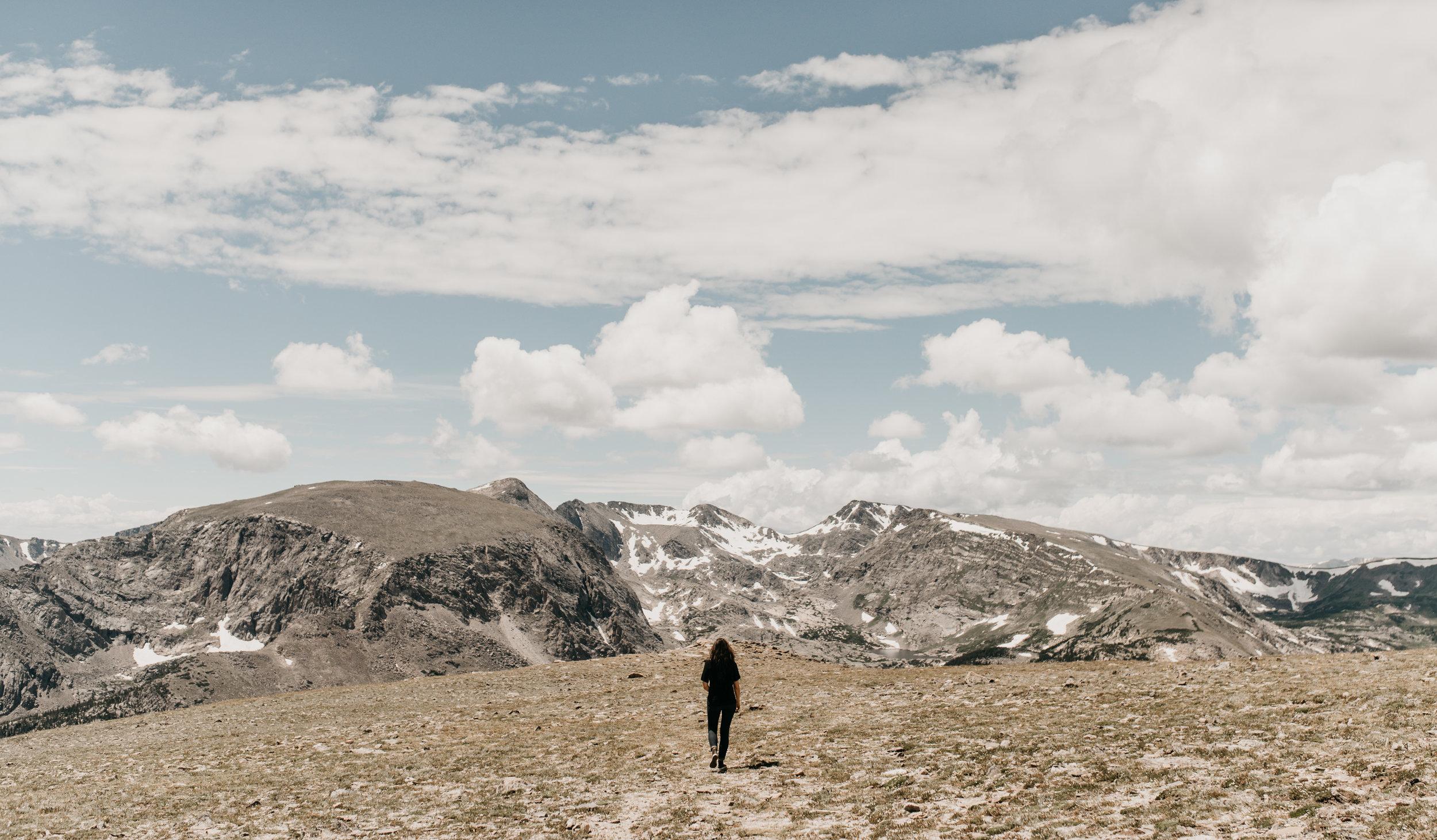 © The Ryans Photo - Estes Park, Colorado-33.jpg