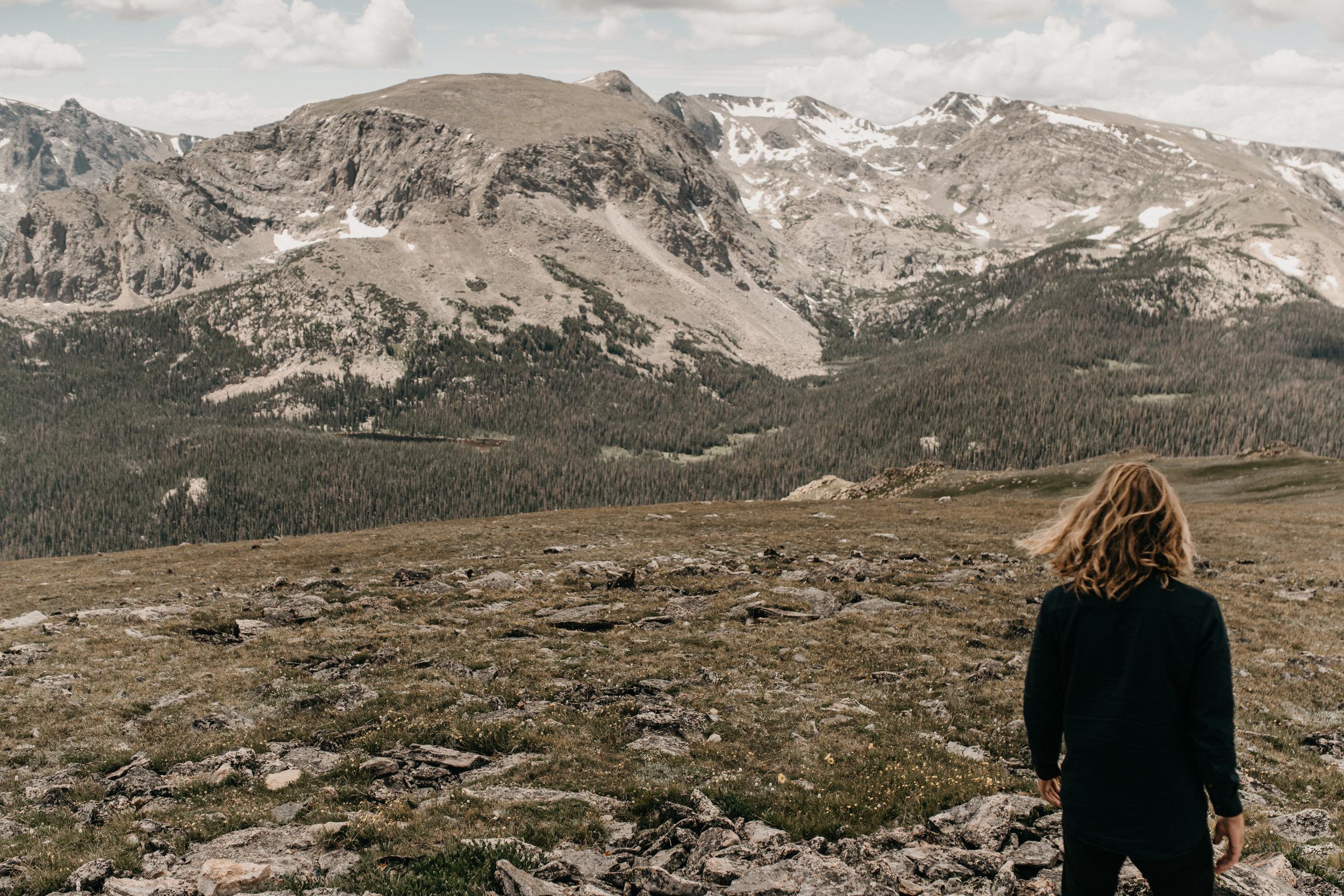 © The Ryans Photo - Estes Park, Colorado-35.jpg
