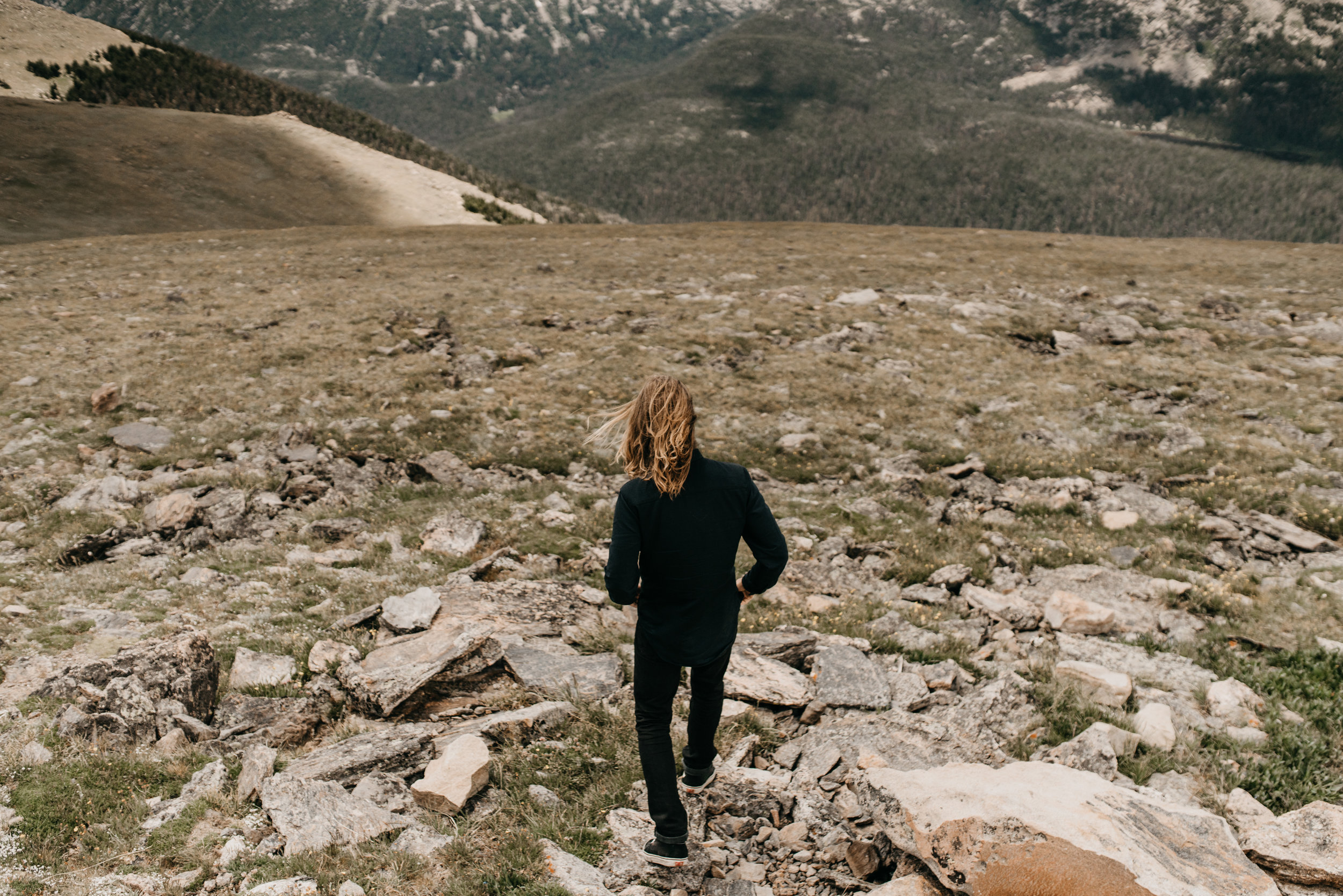 © The Ryans Photo - Estes Park, Colorado-36.jpg