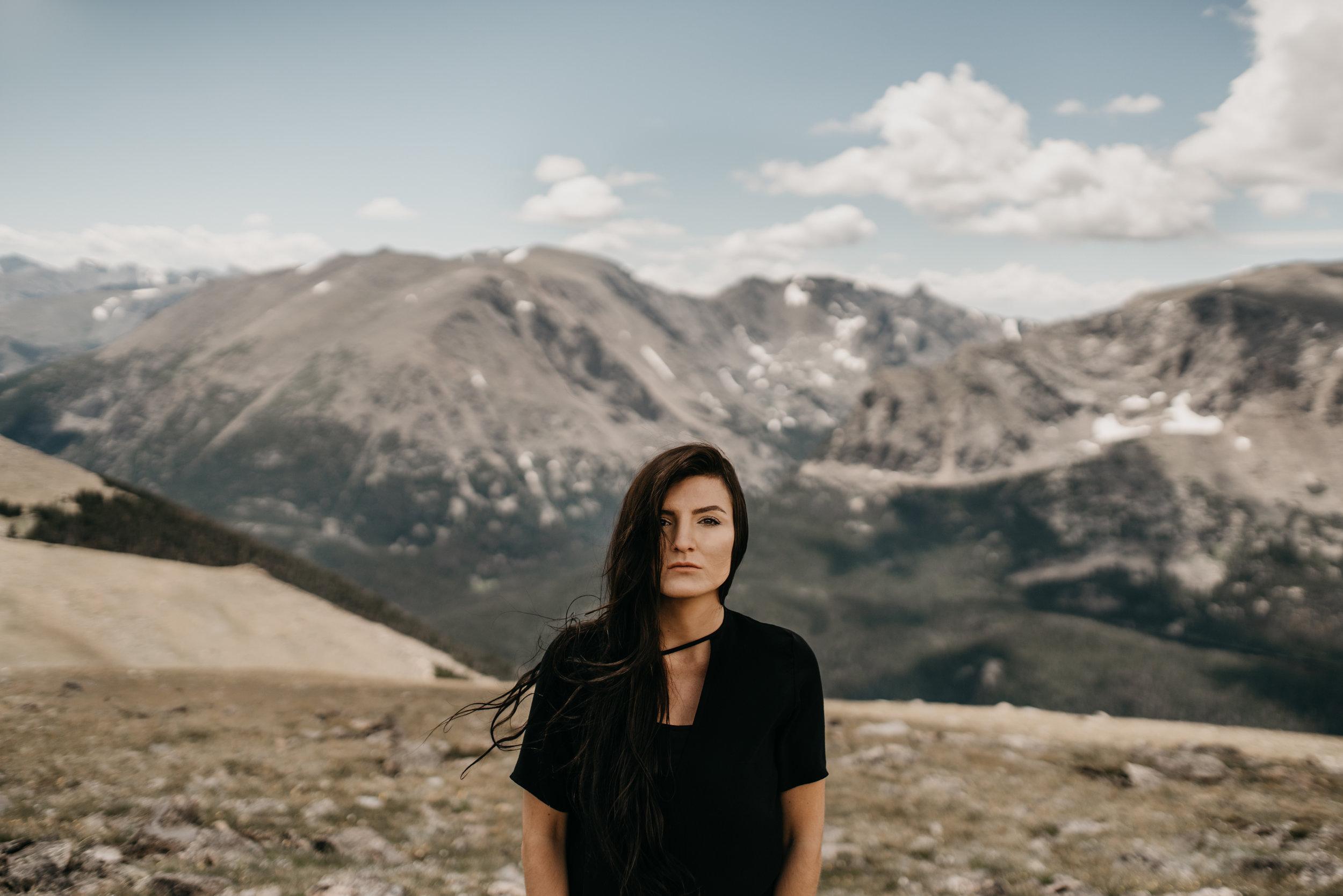 © The Ryans Photo - Estes Park, Colorado-40.jpg