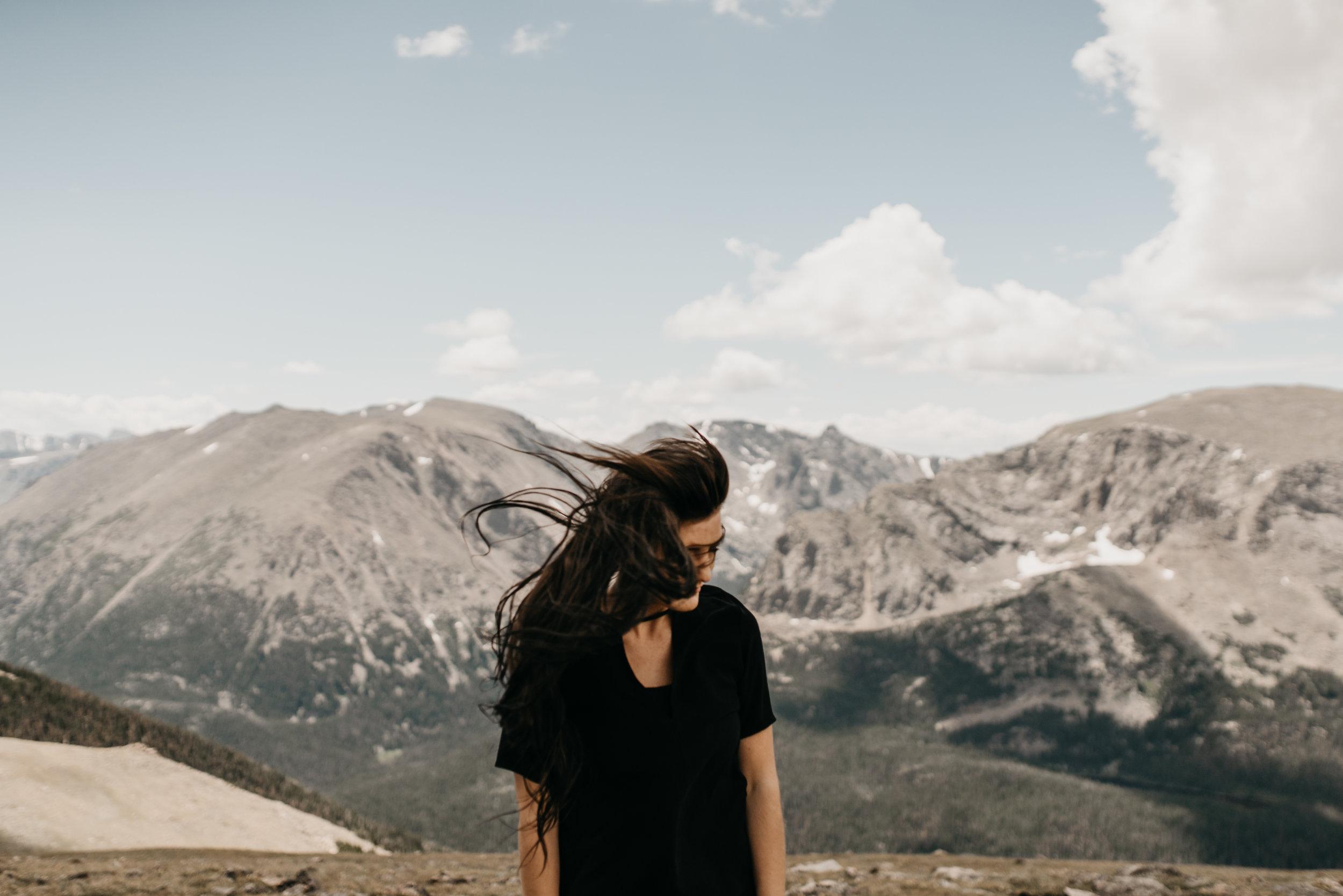 © The Ryans Photo - Estes Park, Colorado-42.jpg