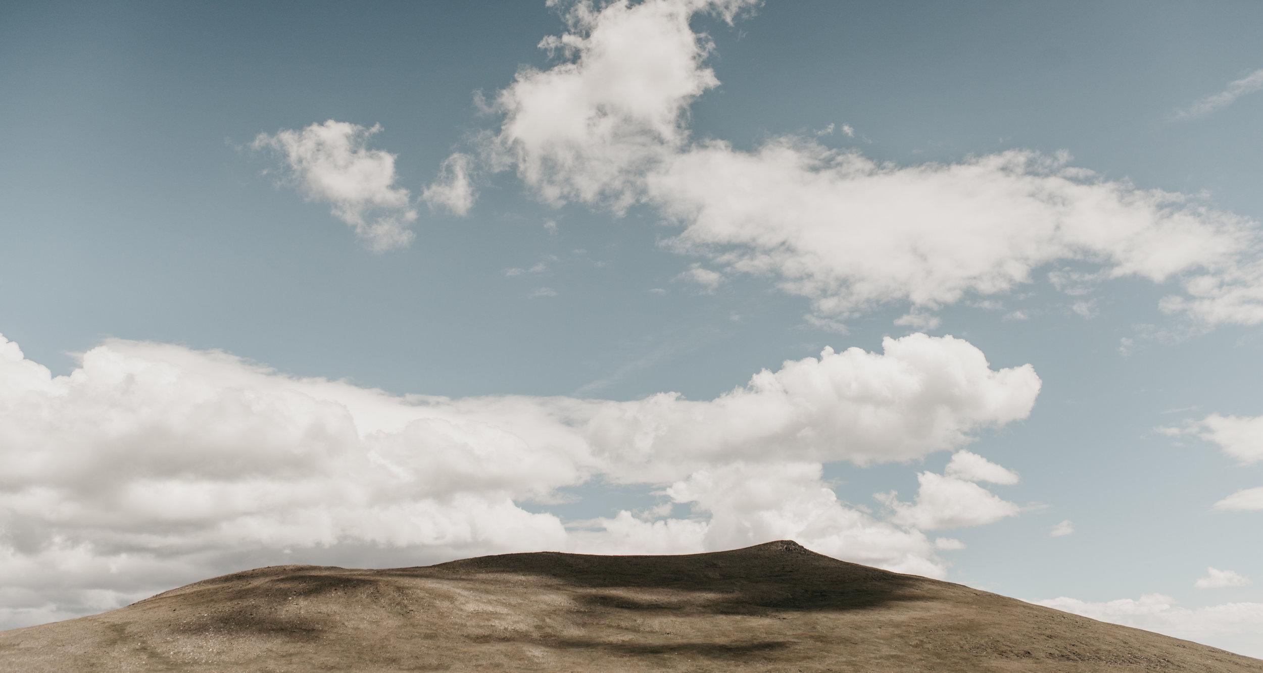 © The Ryans Photo - Estes Park, Colorado-47.jpg