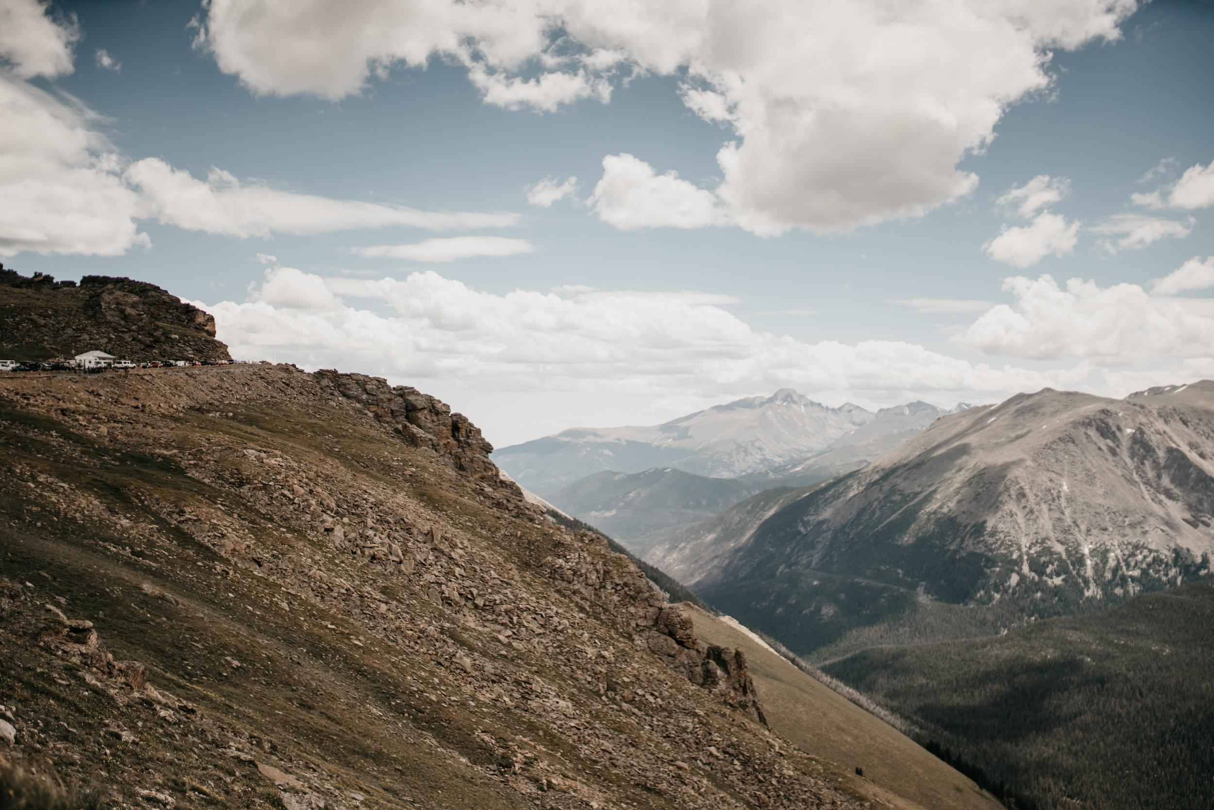 © The Ryans Photo - Estes Park, Colorado-48.jpg