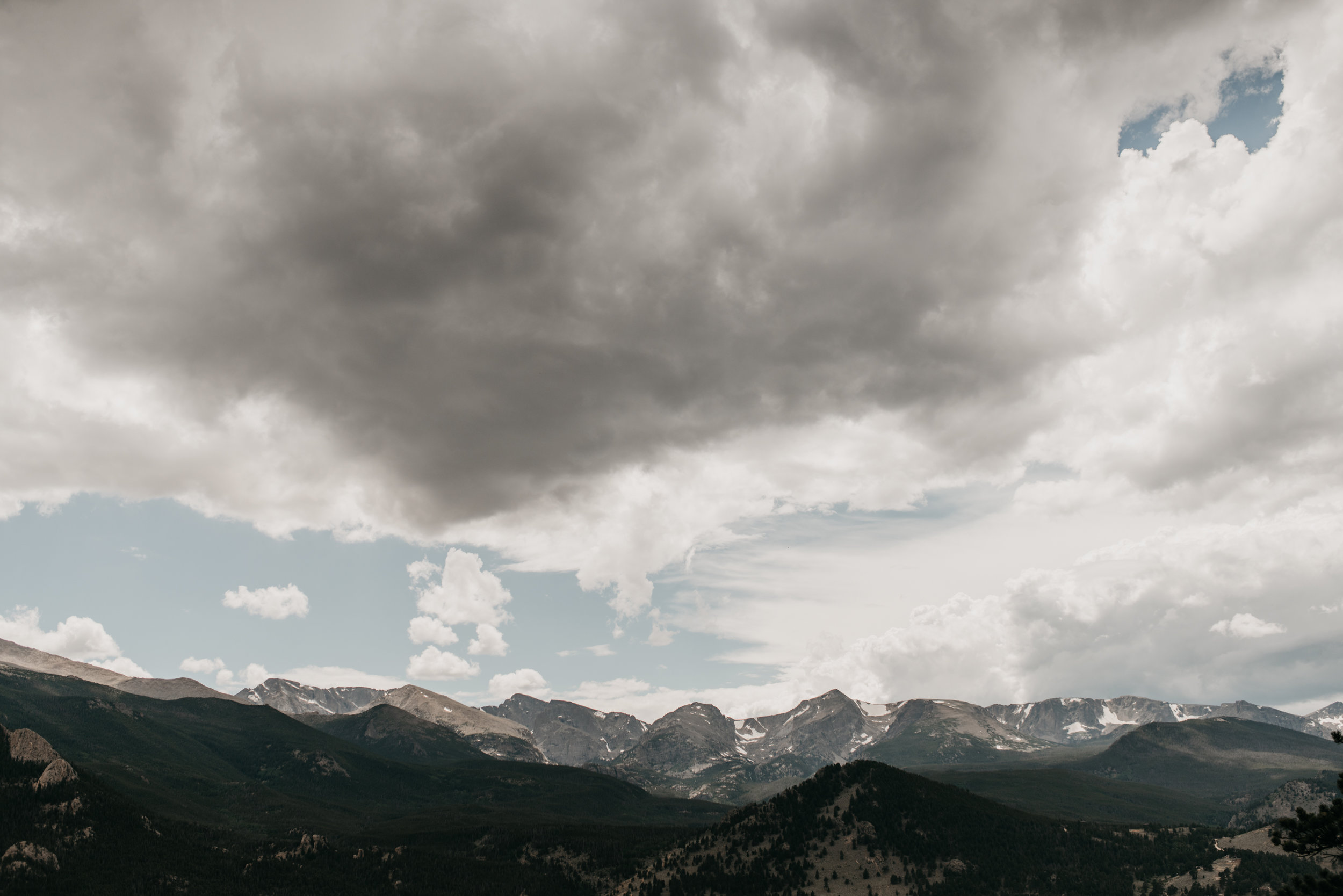 © The Ryans Photo - Estes Park, Colorado-49.jpg