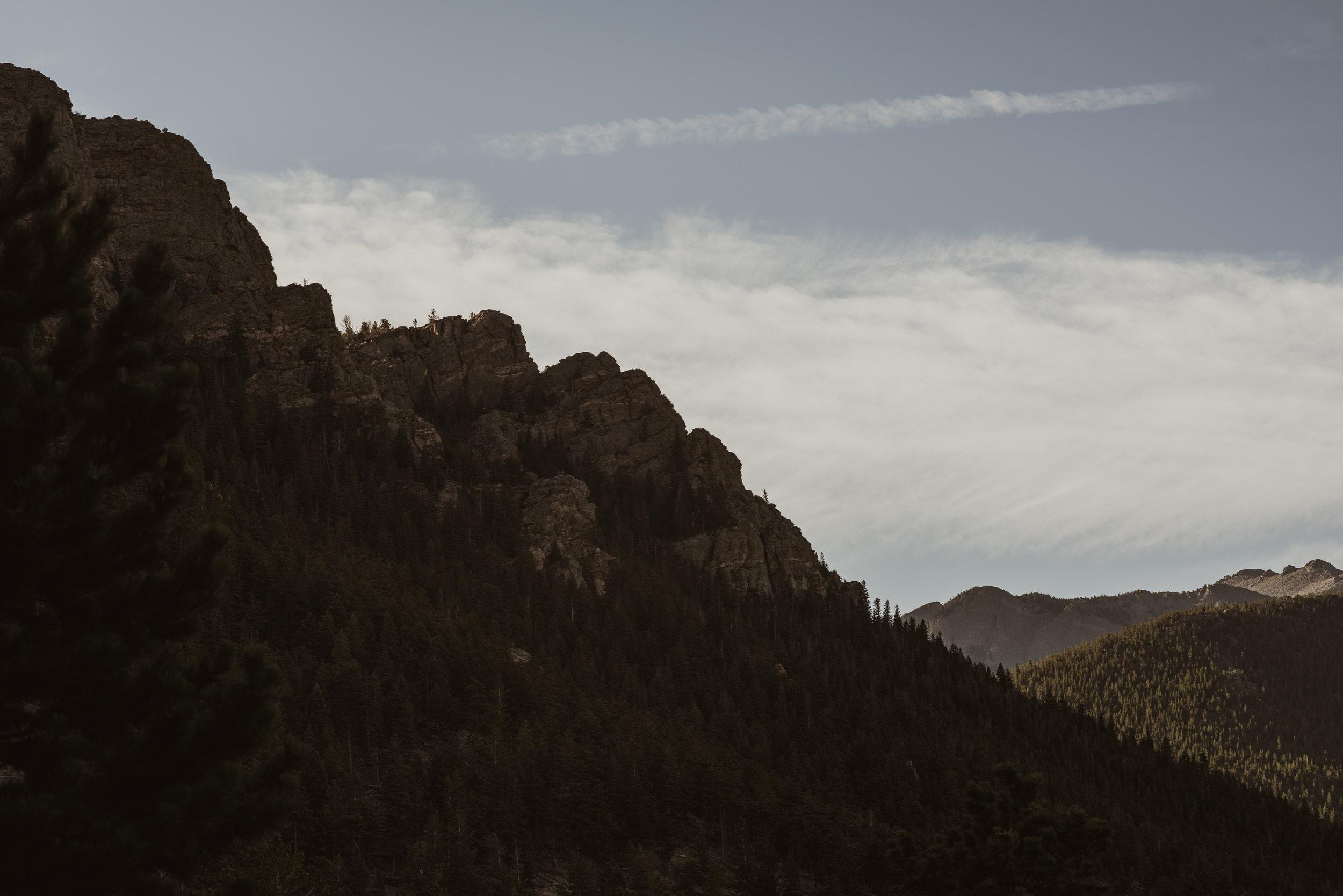 © The Ryans Photo - Estes Park, Colorado-51.jpg