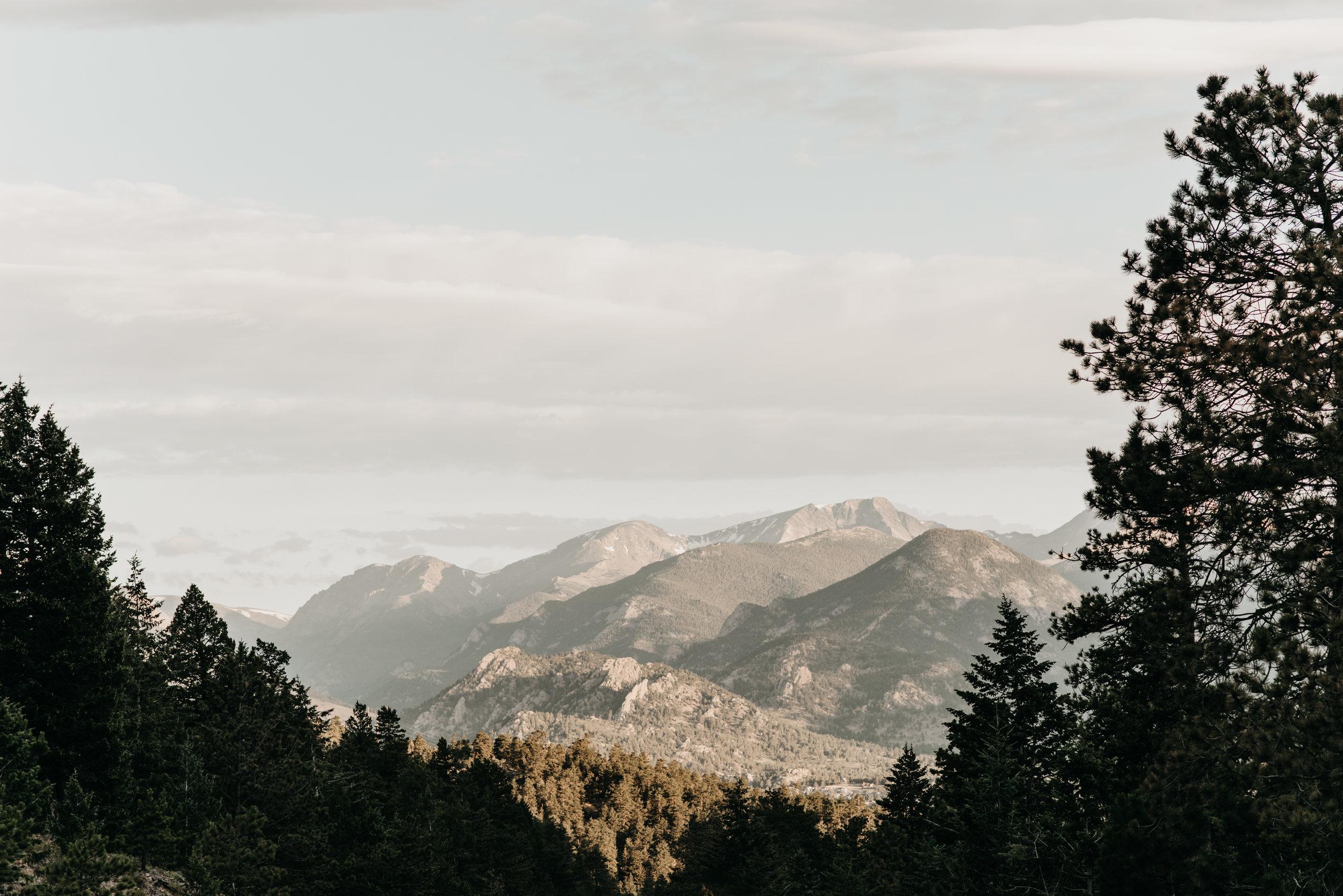 © The Ryans Photo - Estes Park, Colorado-50.jpg