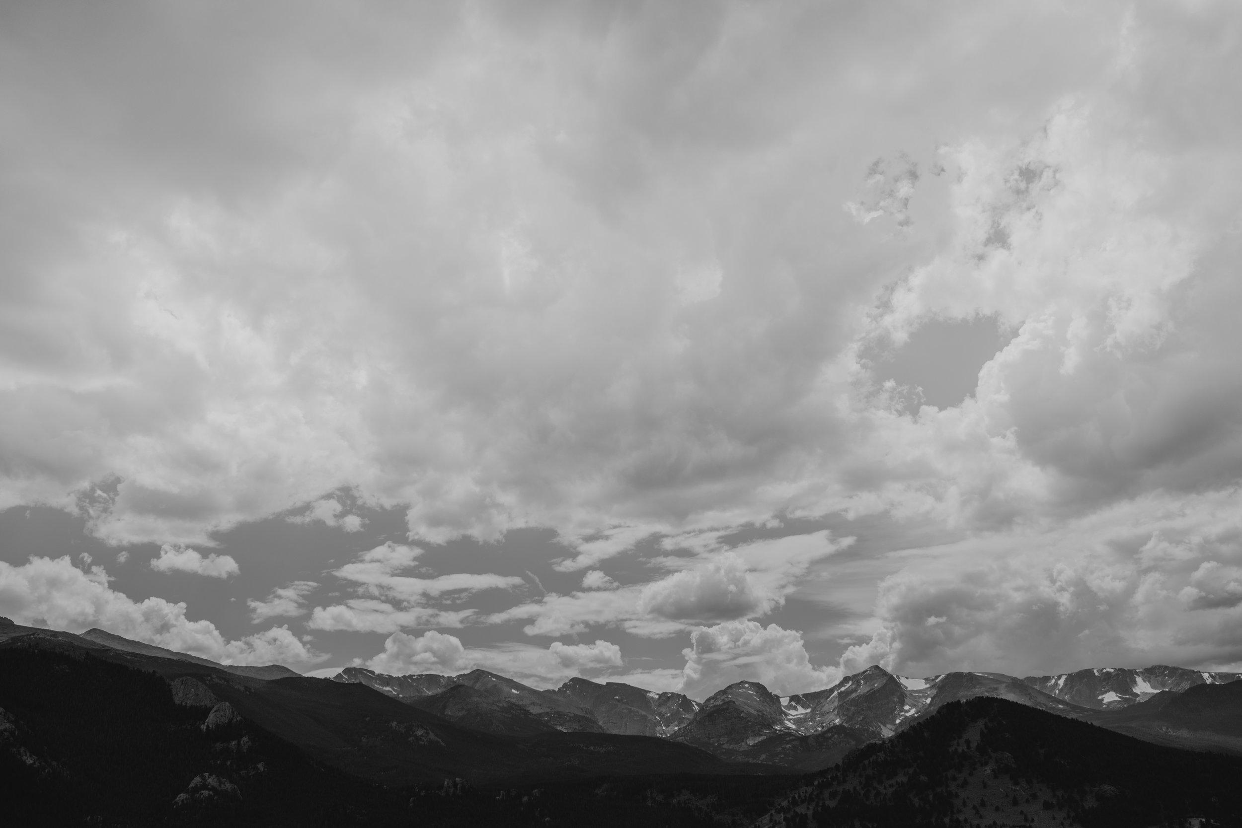 © The Ryans Photo - Estes Park, Colorado-52.jpg