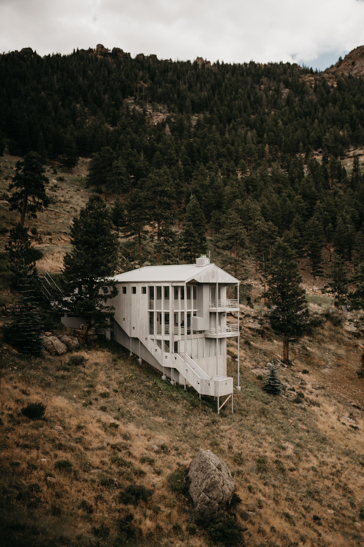 © The Ryans Photo - Estes Park, Colorado-53.jpg
