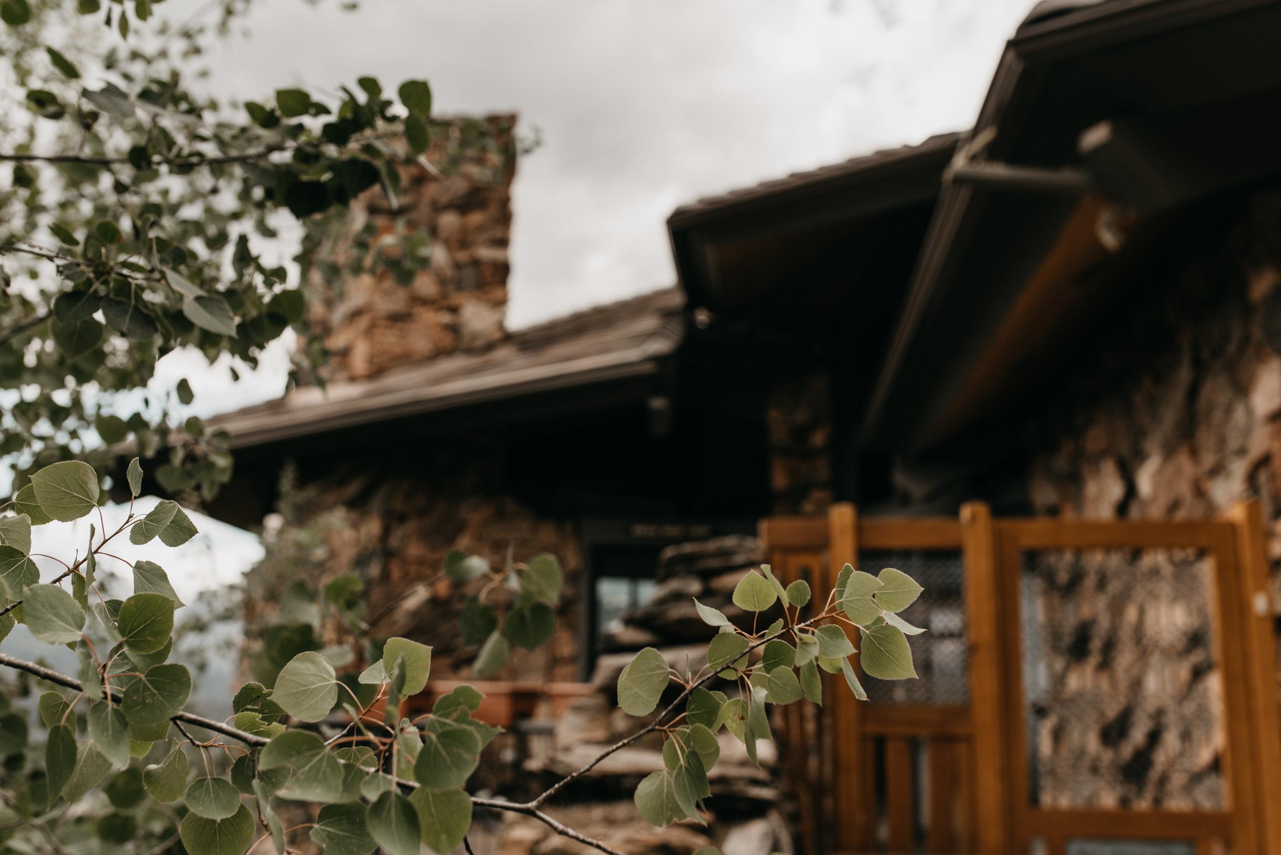 © The Ryans Photo - Estes Park, Colorado-55.jpg
