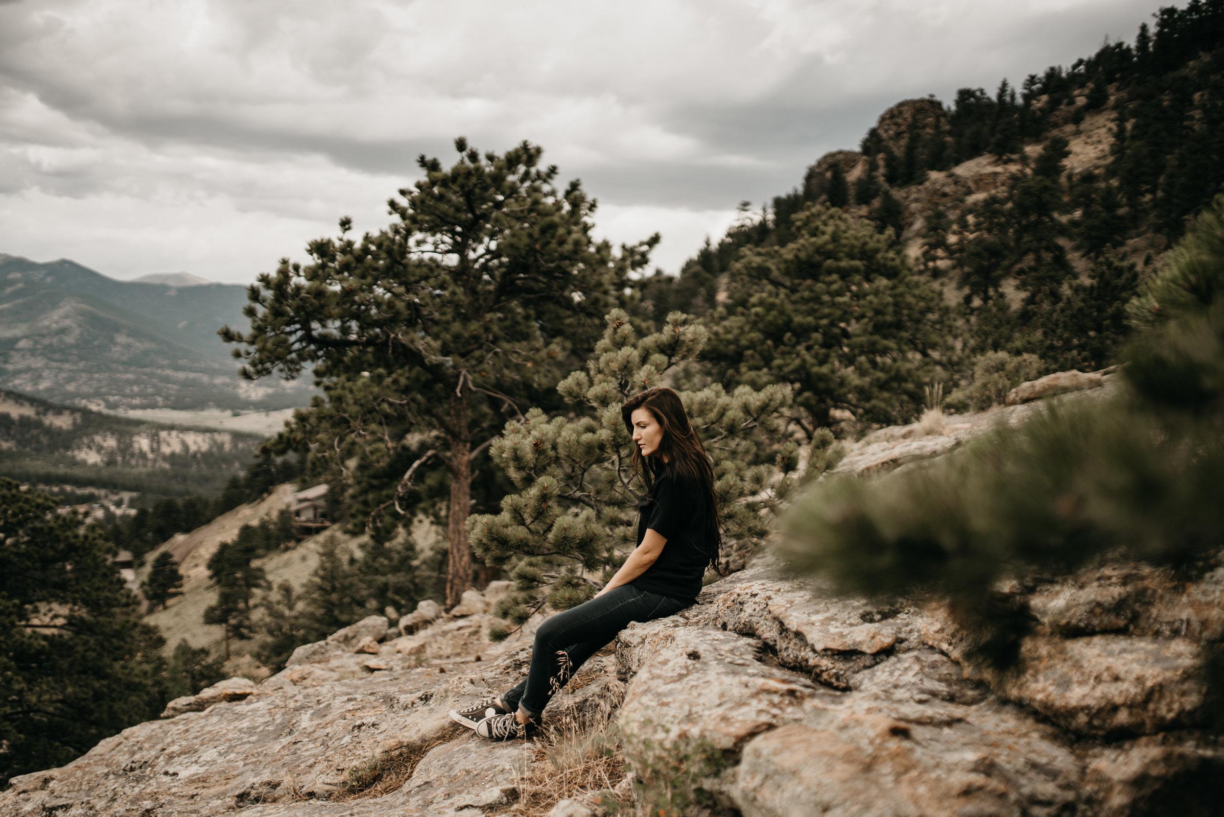 © The Ryans Photo - Estes Park, Colorado-57.jpg