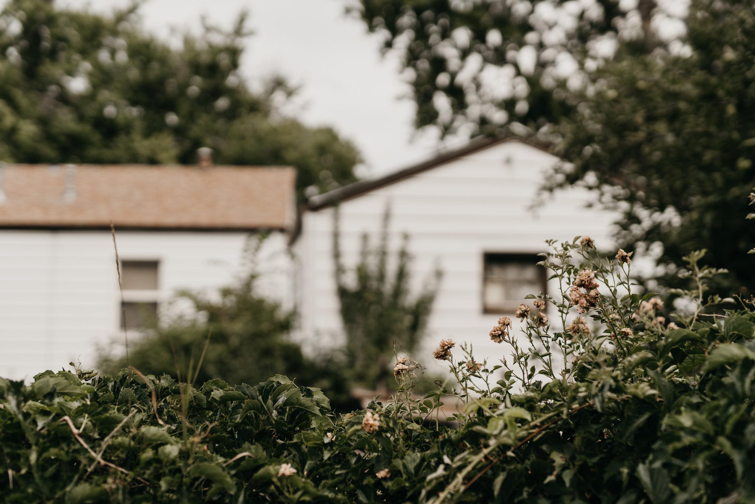 © The Ryans Photo - Estes Park, Colorado-65.jpg