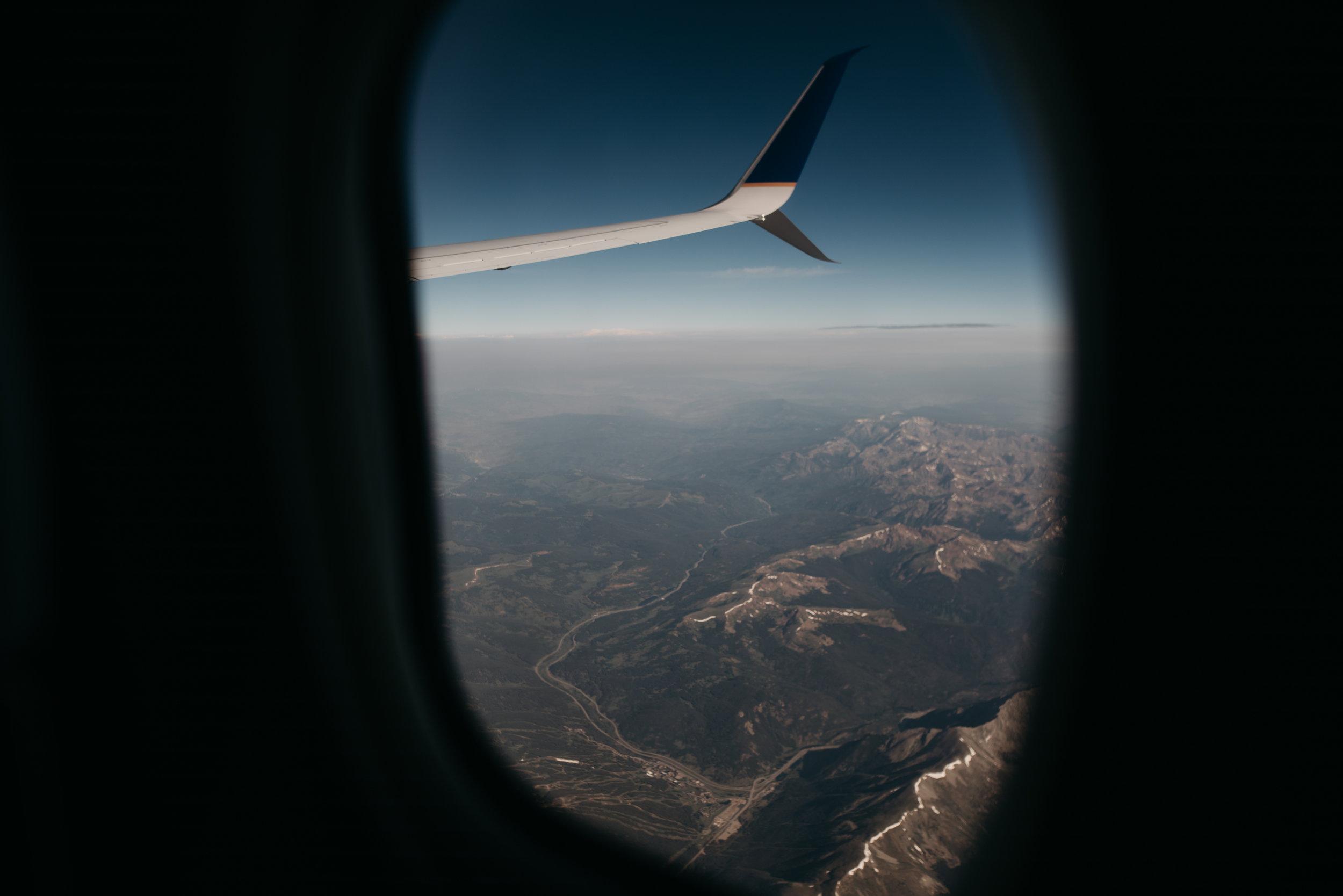 © The Ryans Photo - Estes Park, Colorado-69.jpg