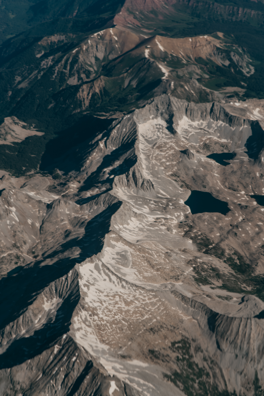 © The Ryans Photo - Estes Park, Colorado-72.jpg