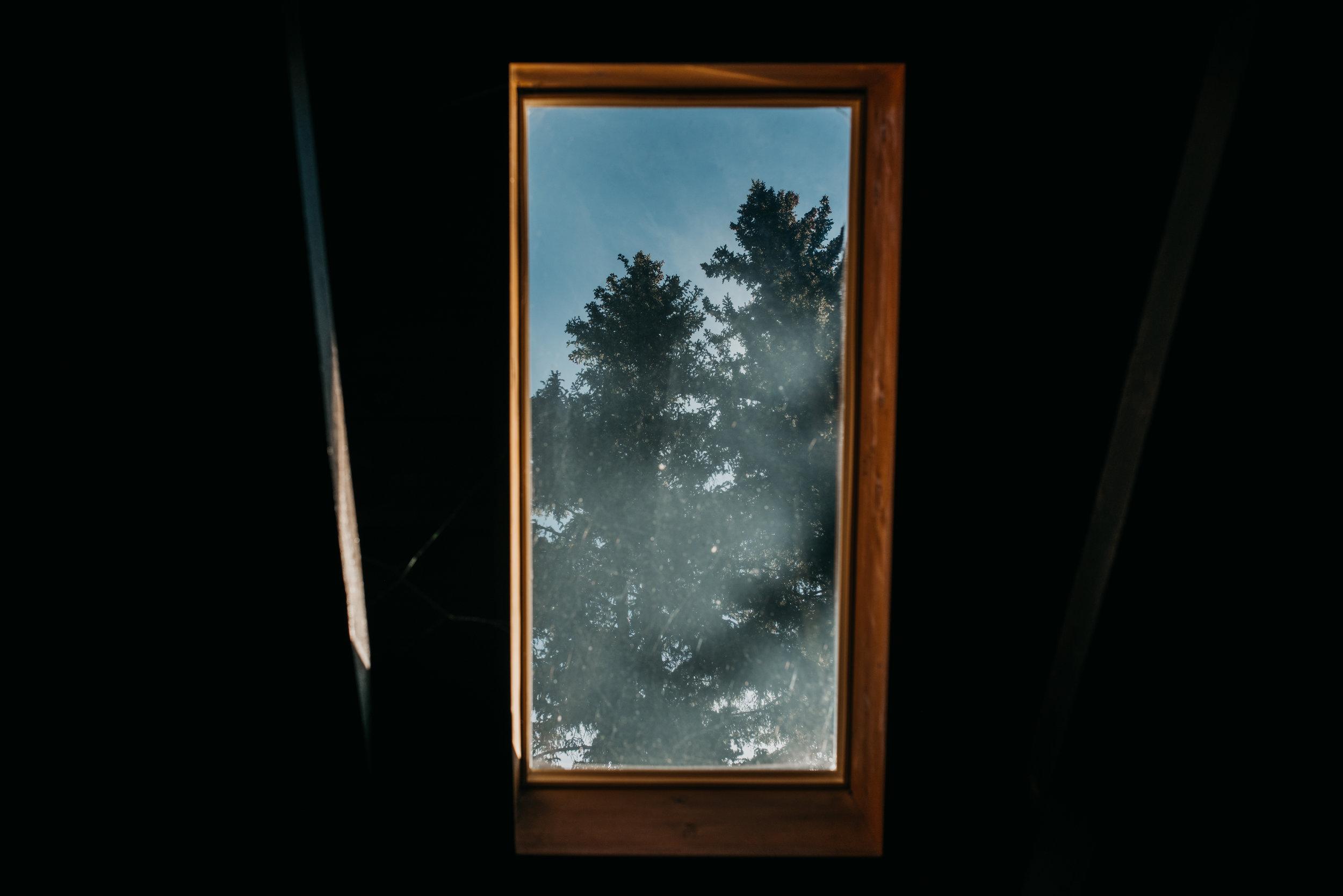 ©The Ryans Photo - Banff, Alberta Travel-2.jpg