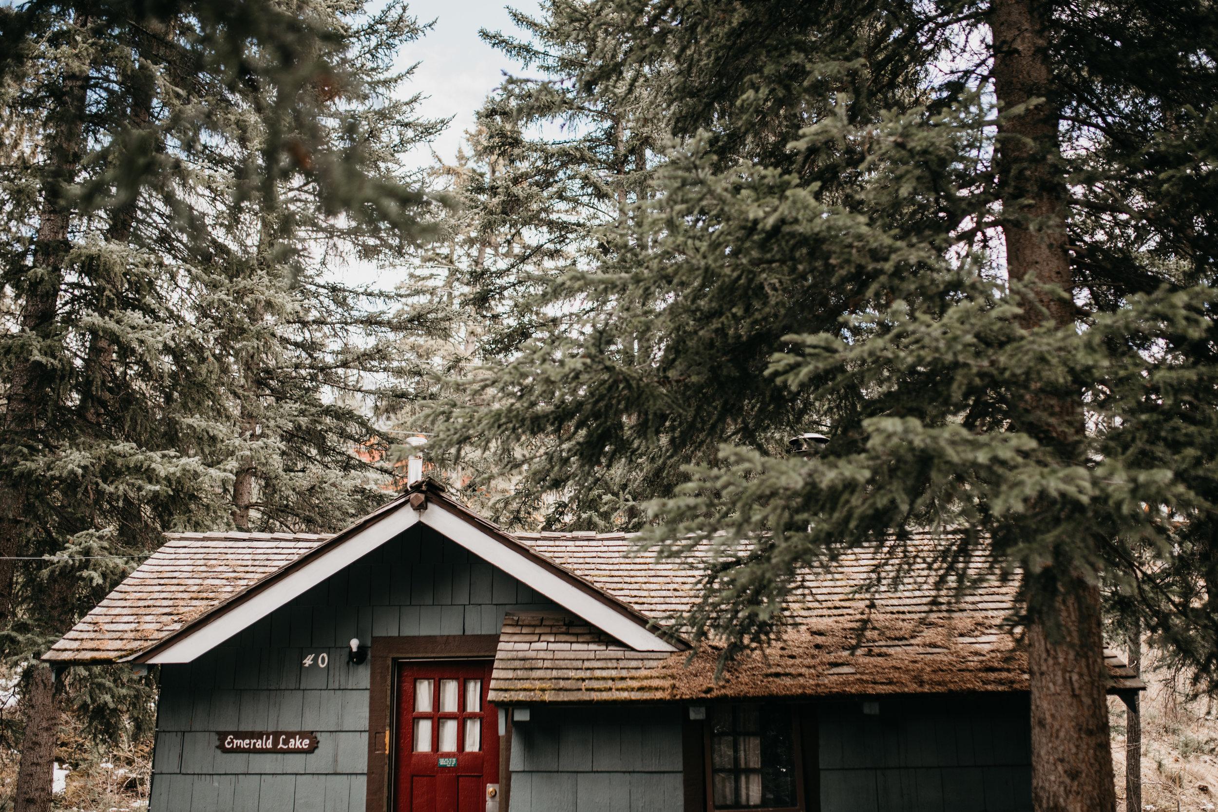 ©The Ryans Photo - Banff, Alberta Travel-1.jpg