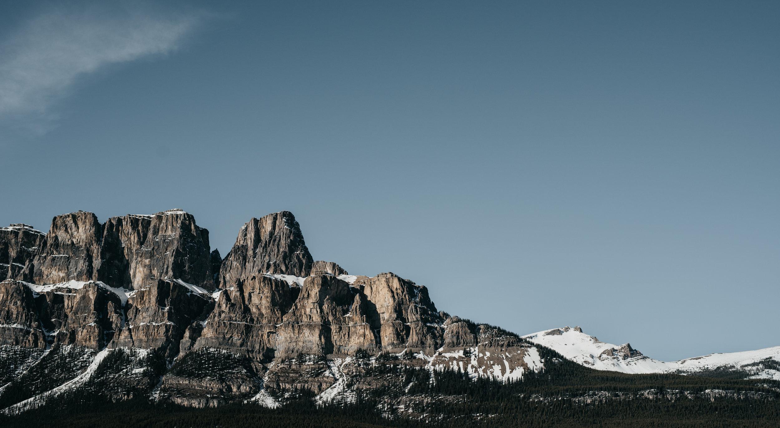 ©The Ryans Photo - Banff, Alberta Travel-11.jpg