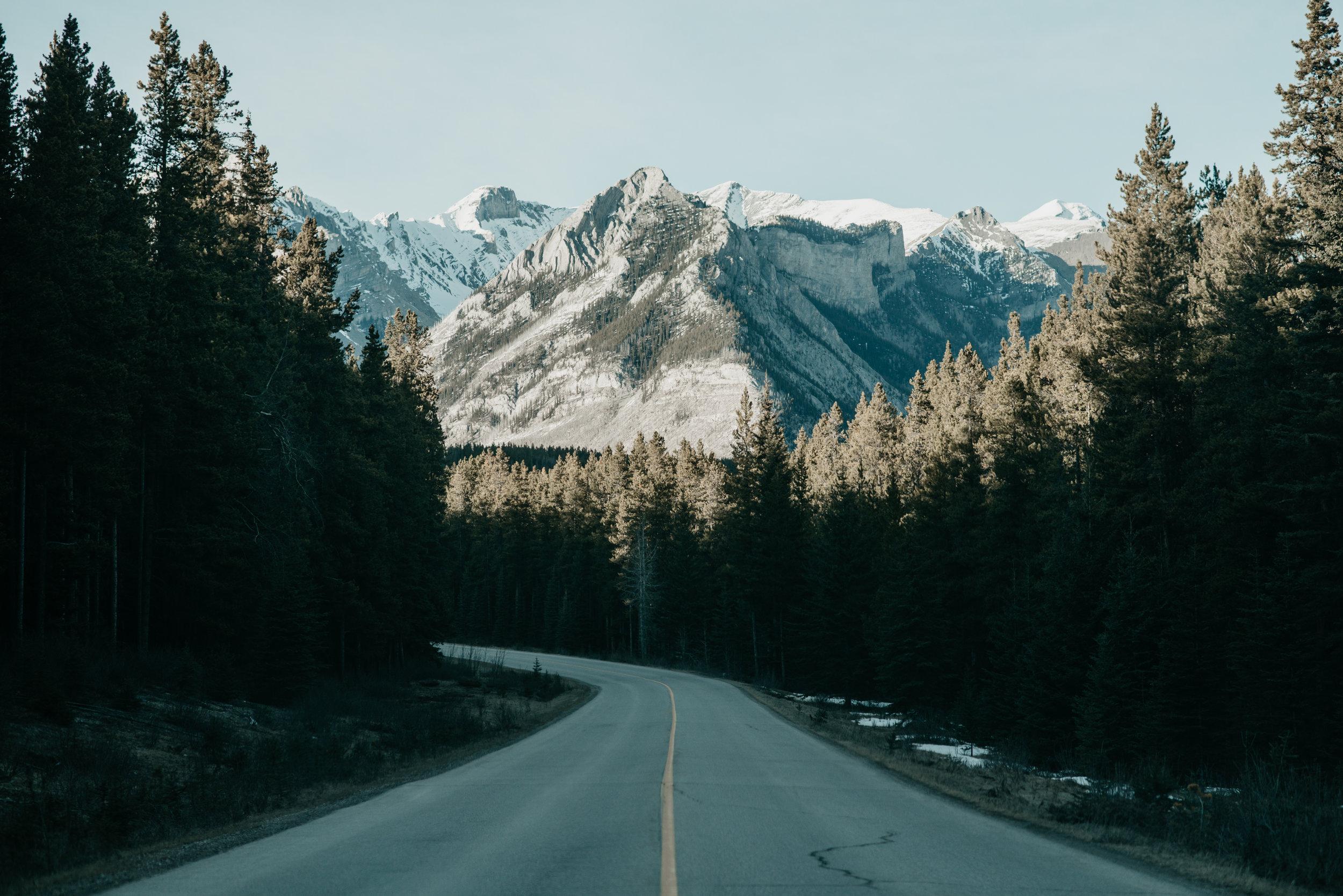 ©The Ryans Photo - Banff, Alberta Travel-12.jpg