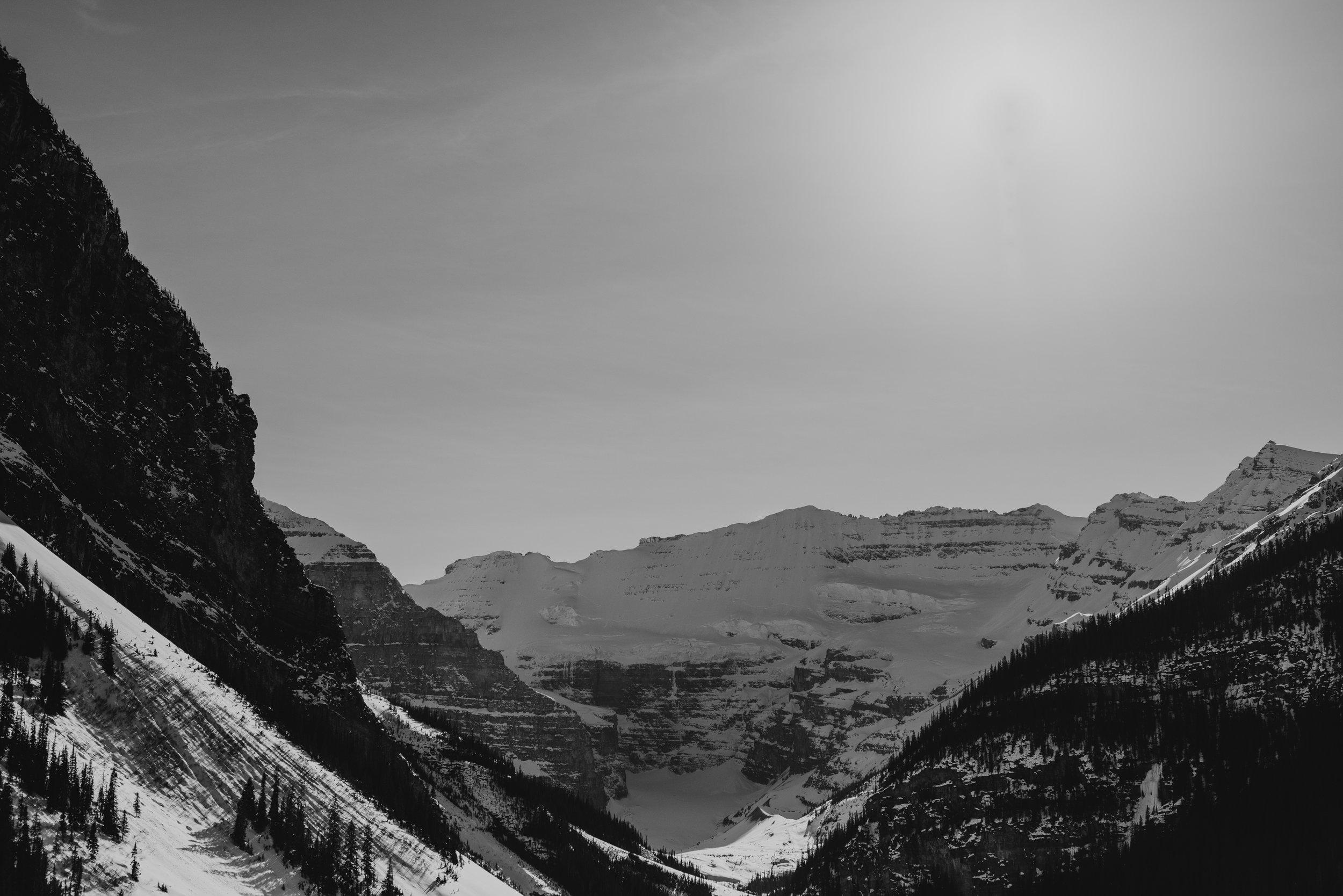 ©The Ryans Photo - Banff, Alberta Travel-13.jpg