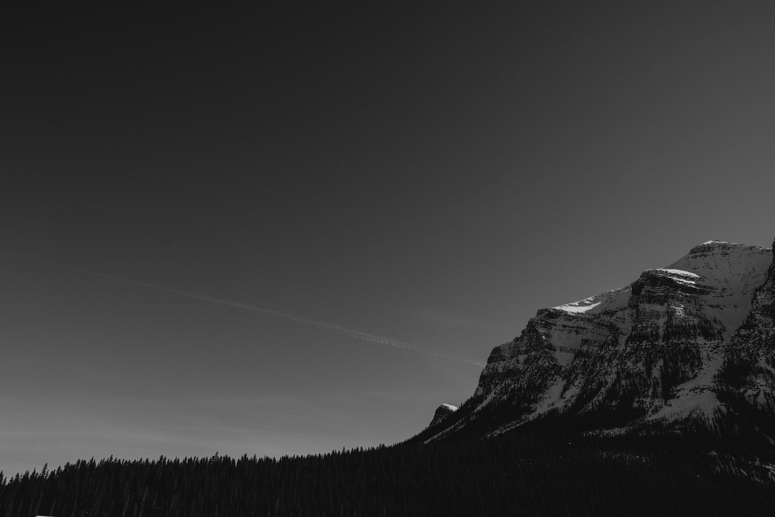 ©The Ryans Photo - Banff, Alberta Travel-15.jpg