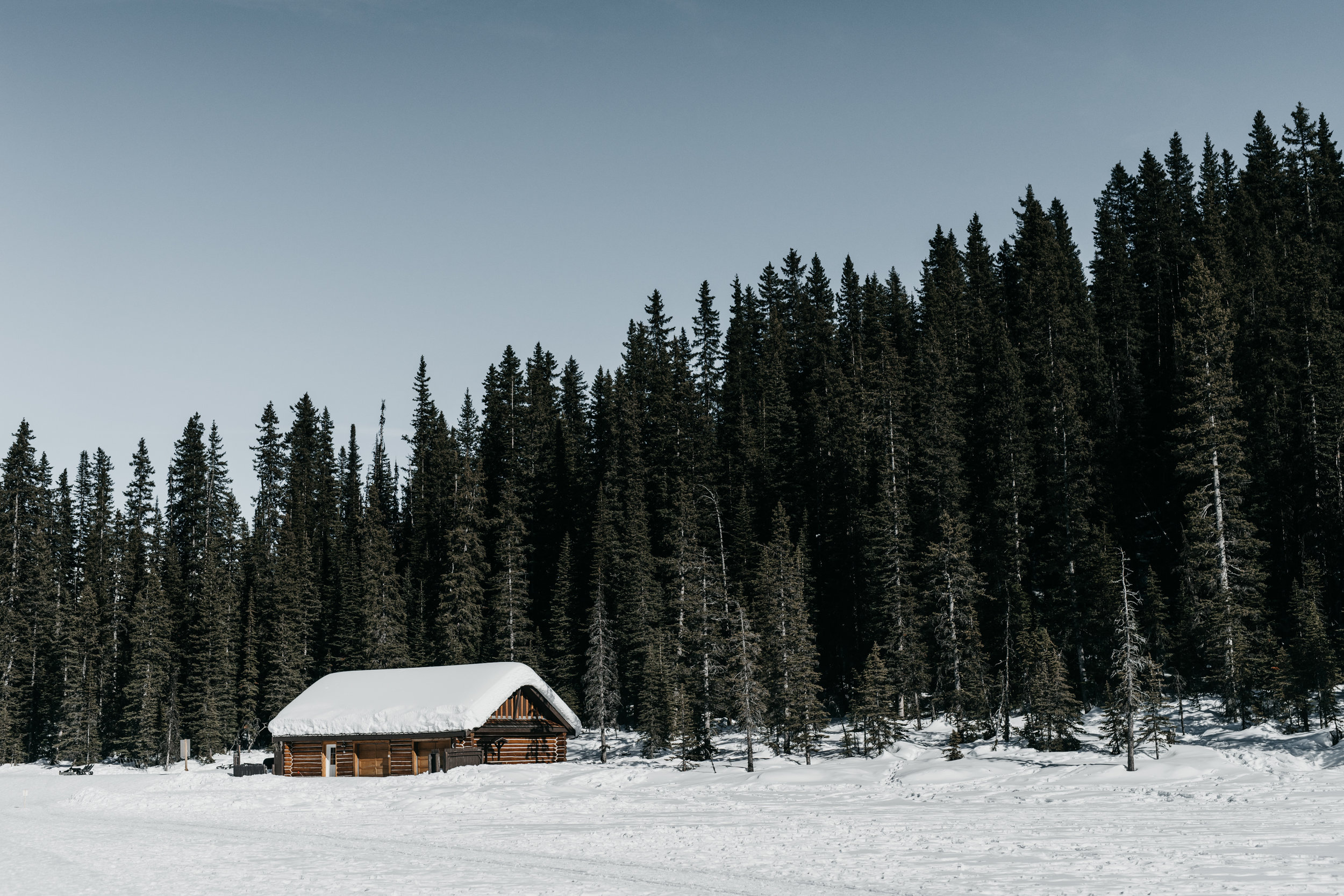 ©The Ryans Photo - Banff, Alberta Travel-14.jpg
