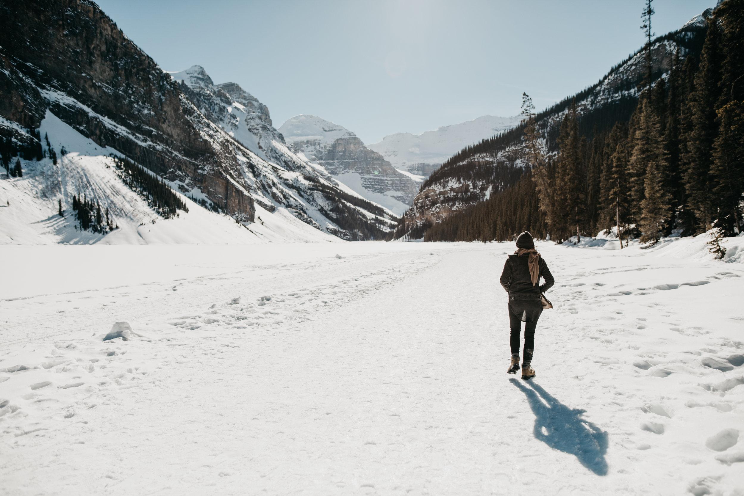 ©The Ryans Photo - Banff, Alberta Travel-17.jpg