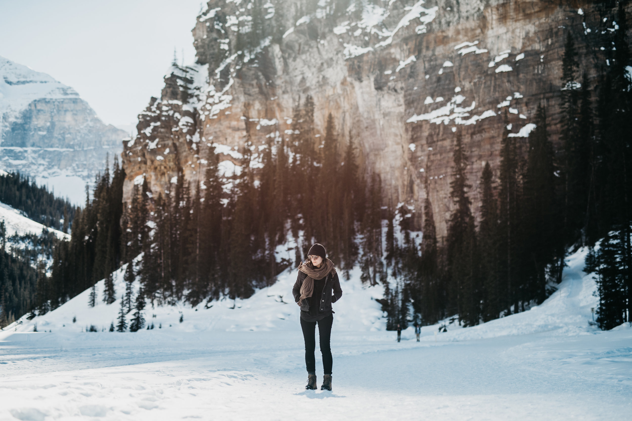 ©The Ryans Photo - Banff, Alberta Travel-19.jpg
