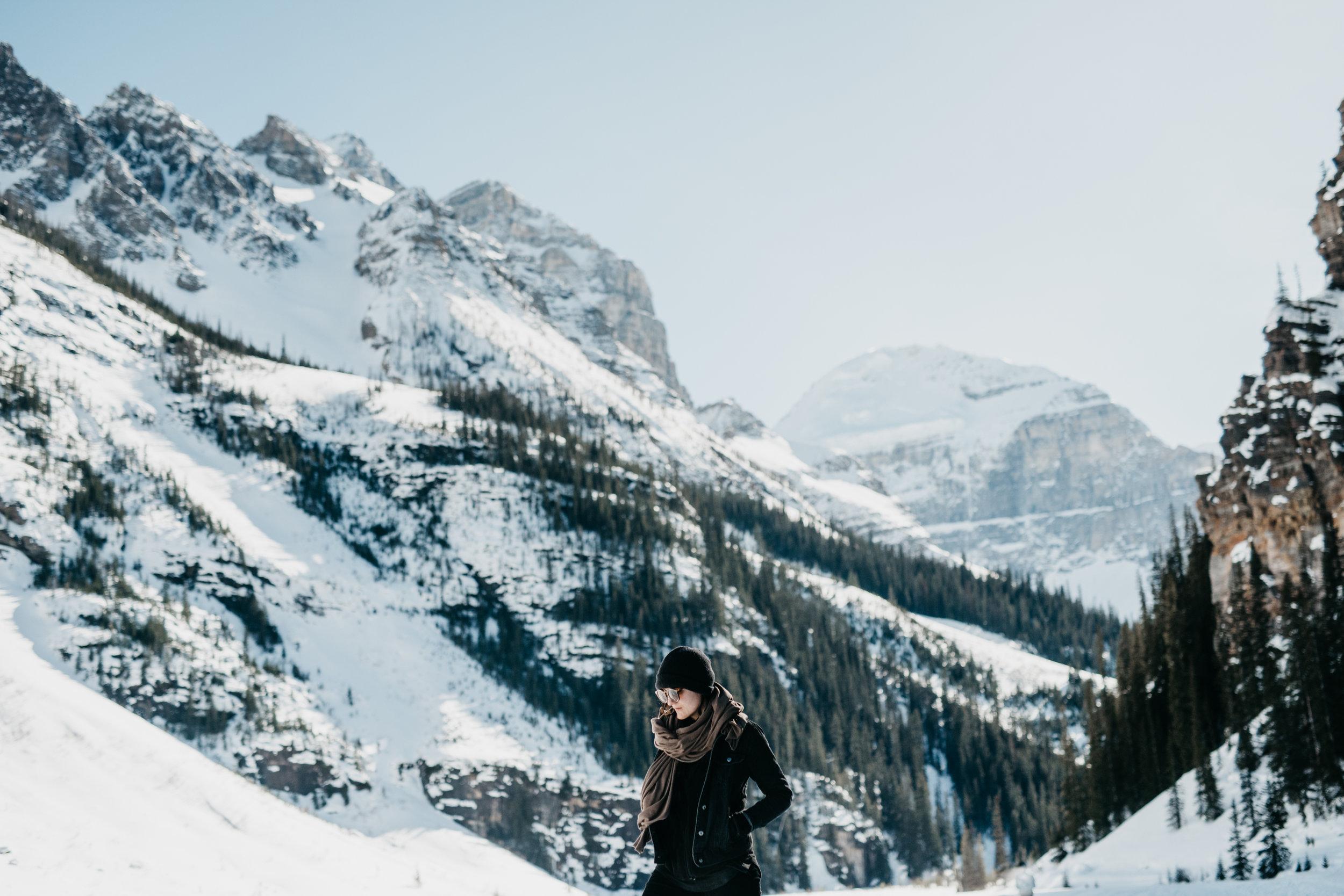 ©The Ryans Photo - Banff, Alberta Travel-20.jpg