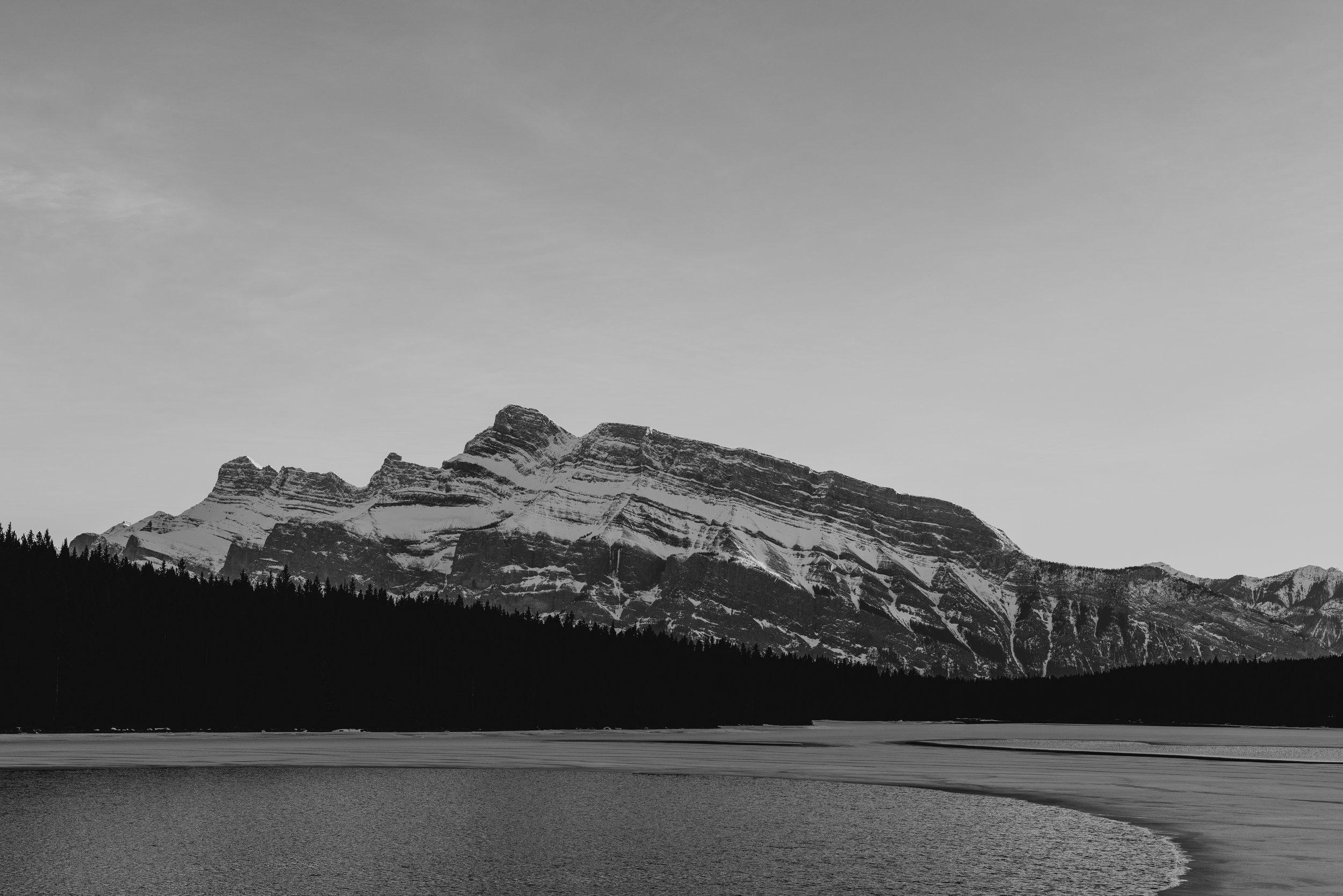 ©The Ryans Photo - Banff, Alberta Travel-22.jpg