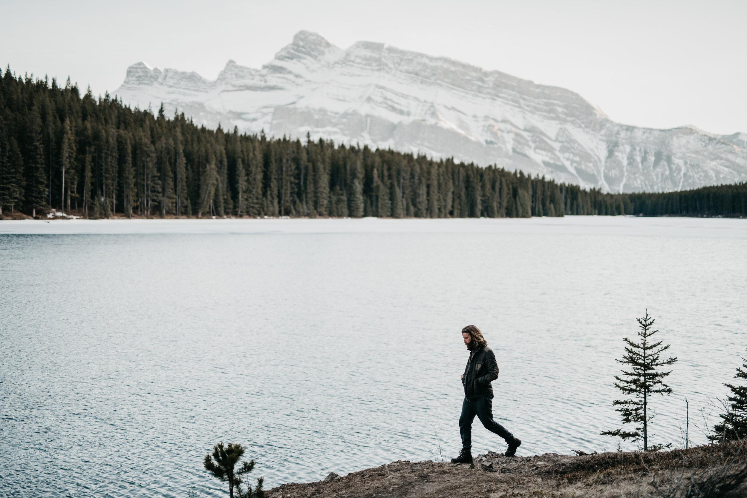 ©The Ryans Photo - Banff, Alberta Travel-23.jpg