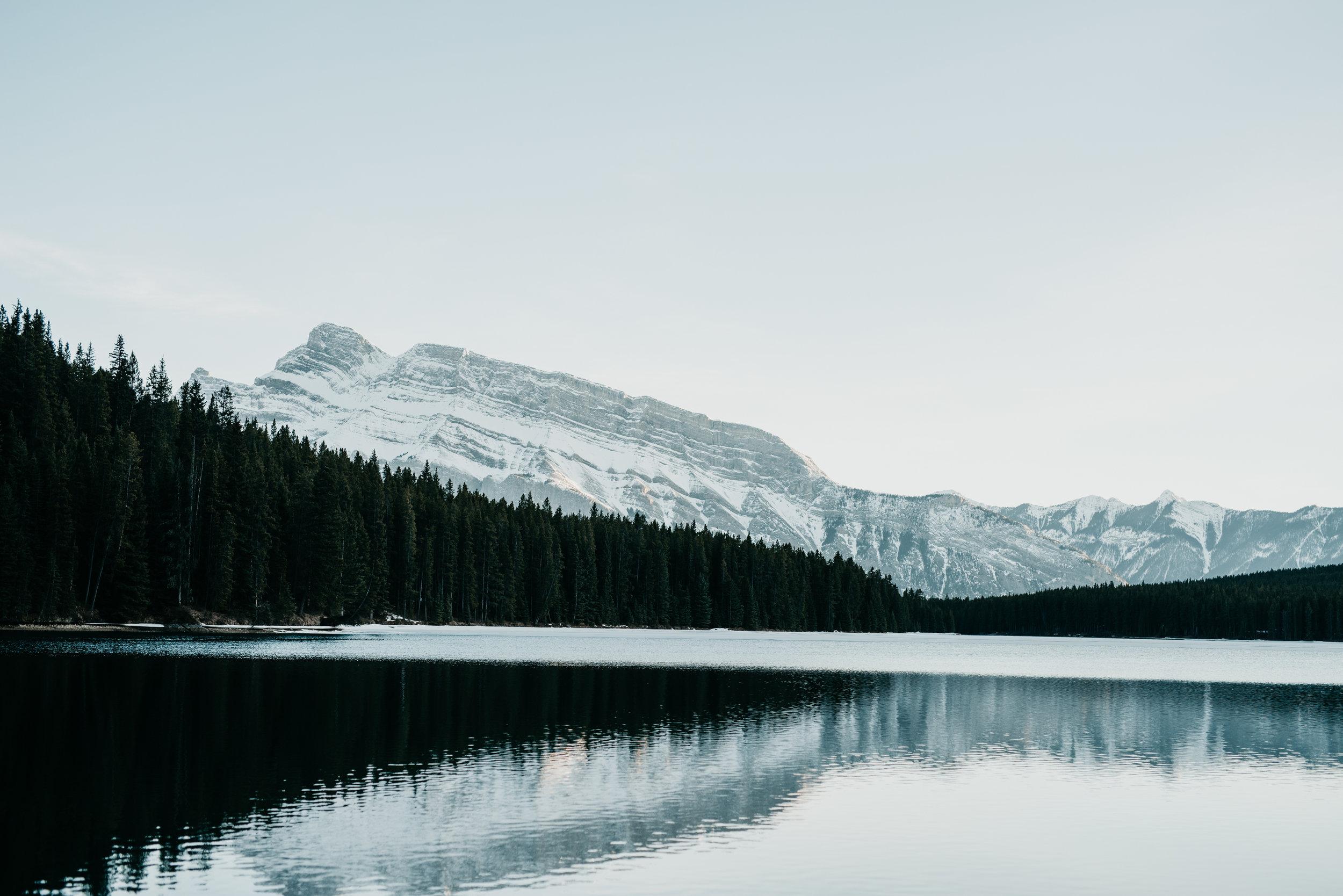 ©The Ryans Photo - Banff, Alberta Travel-26.jpg