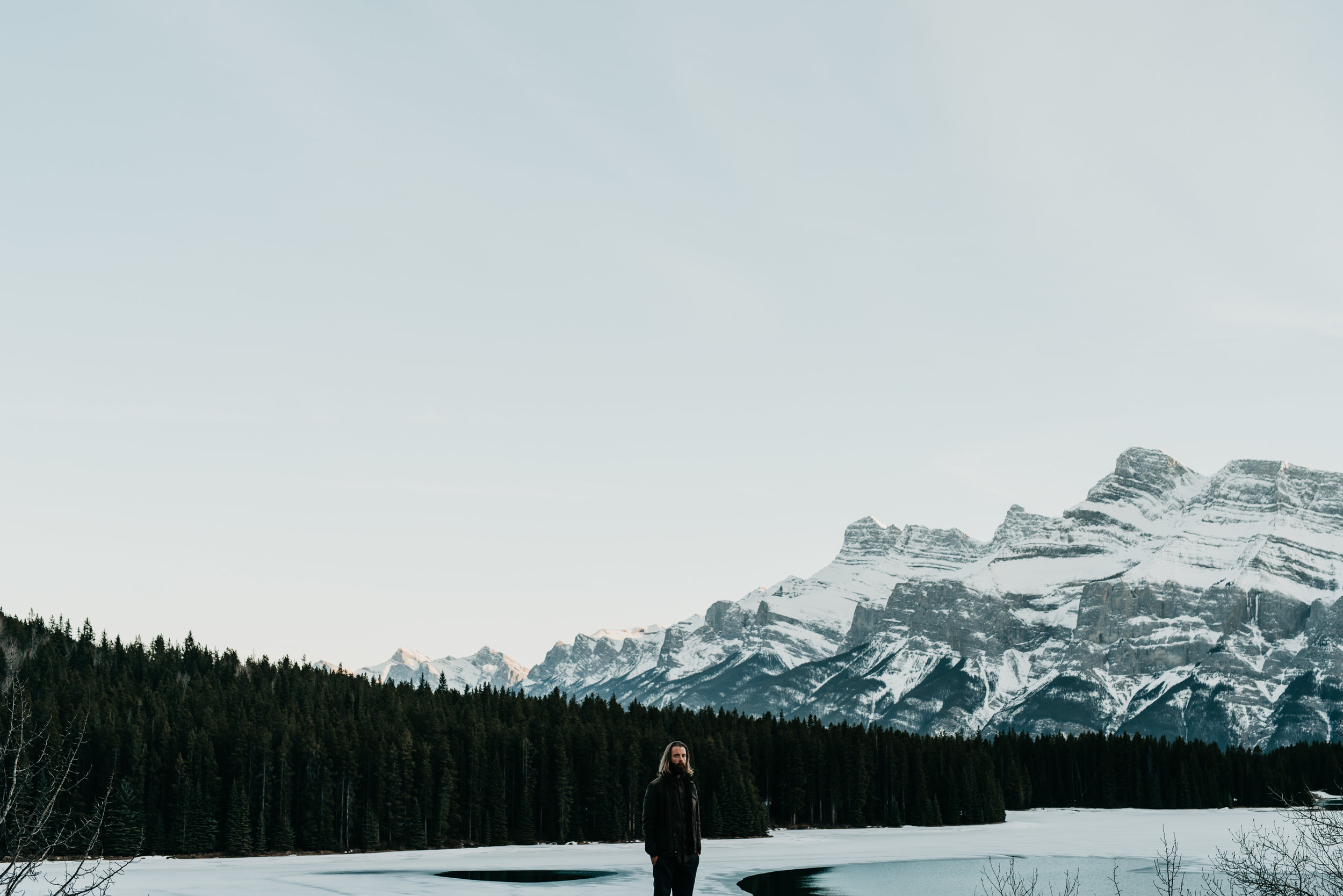©The Ryans Photo - Banff, Alberta Travel-30.jpg