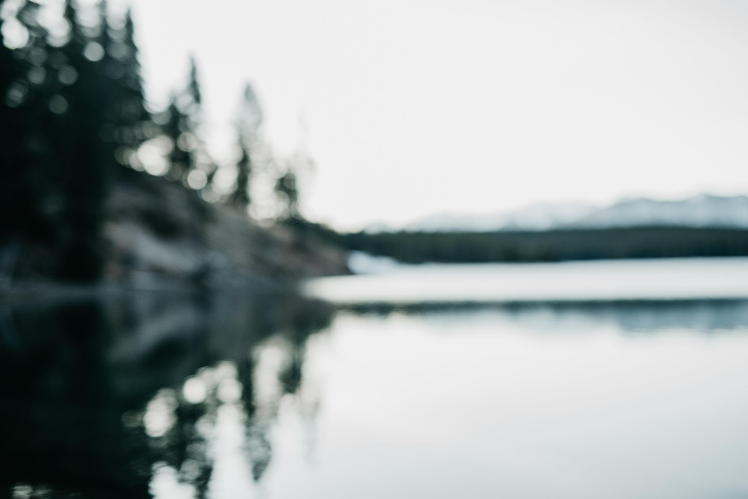©The Ryans Photo - Banff, Alberta Travel-31.jpg