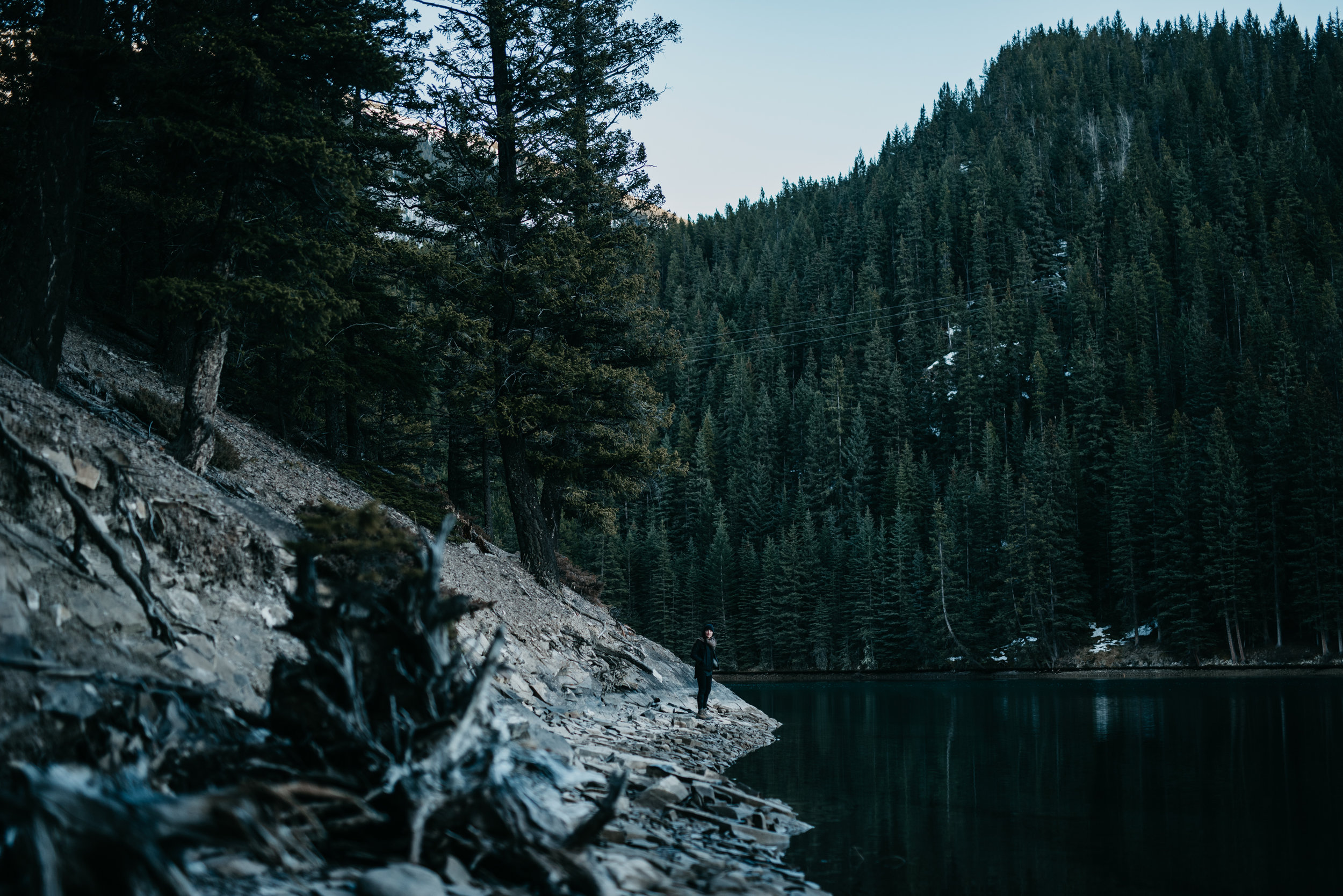 ©The Ryans Photo - Banff, Alberta Travel-29.jpg