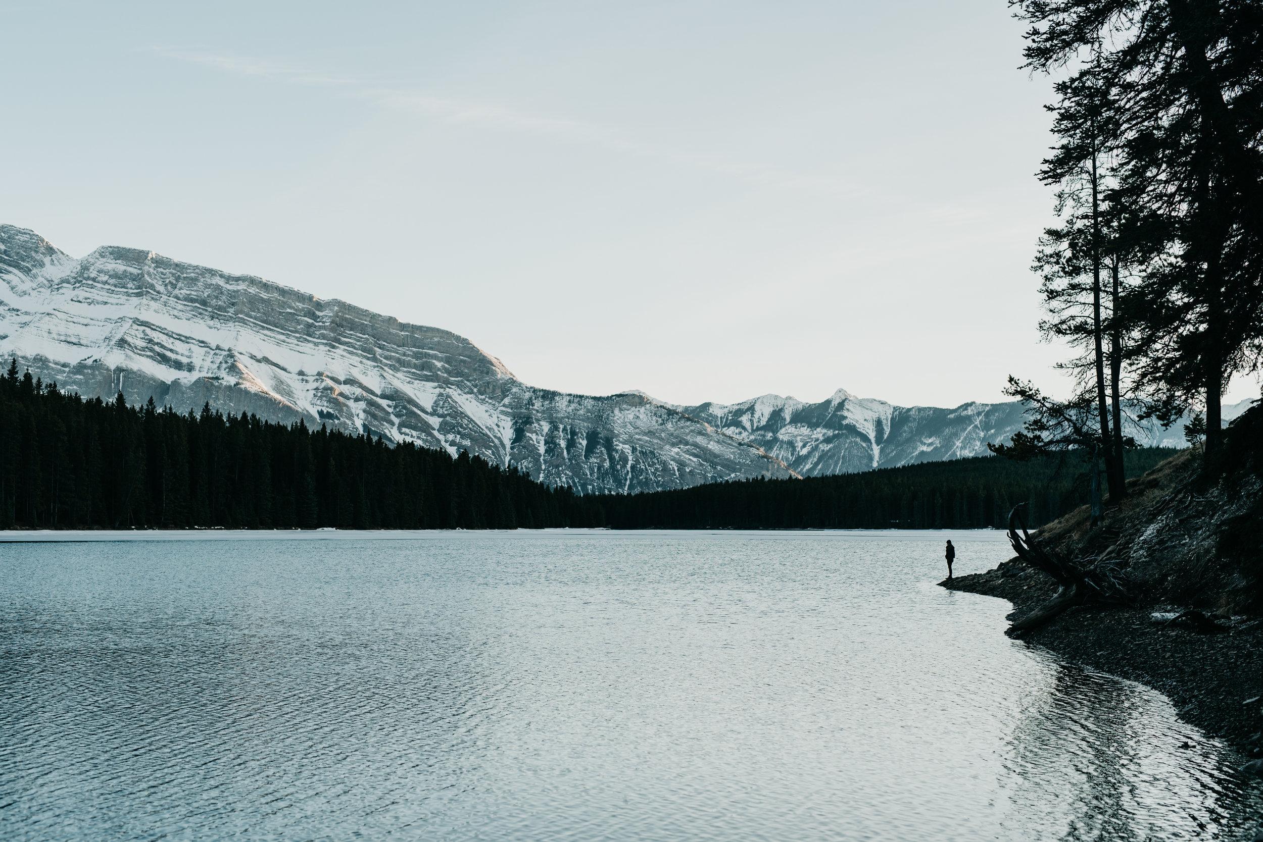 ©The Ryans Photo - Banff, Alberta Travel-33.jpg