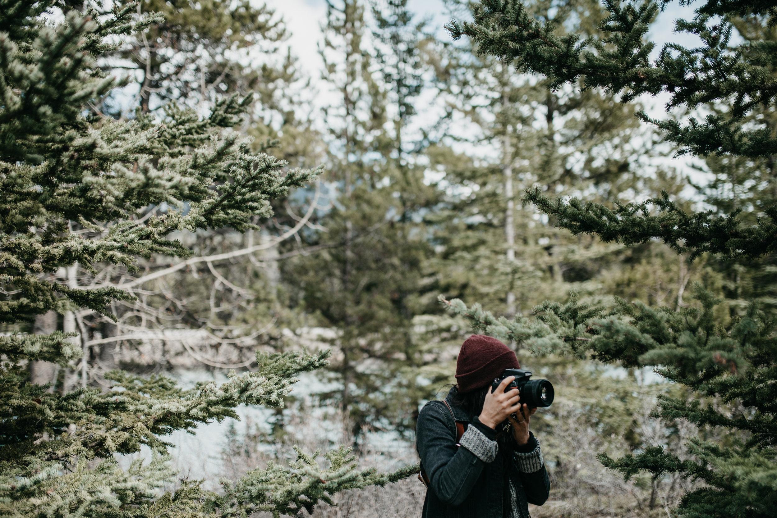©The Ryans Photo - Banff, Alberta Travel-36.jpg