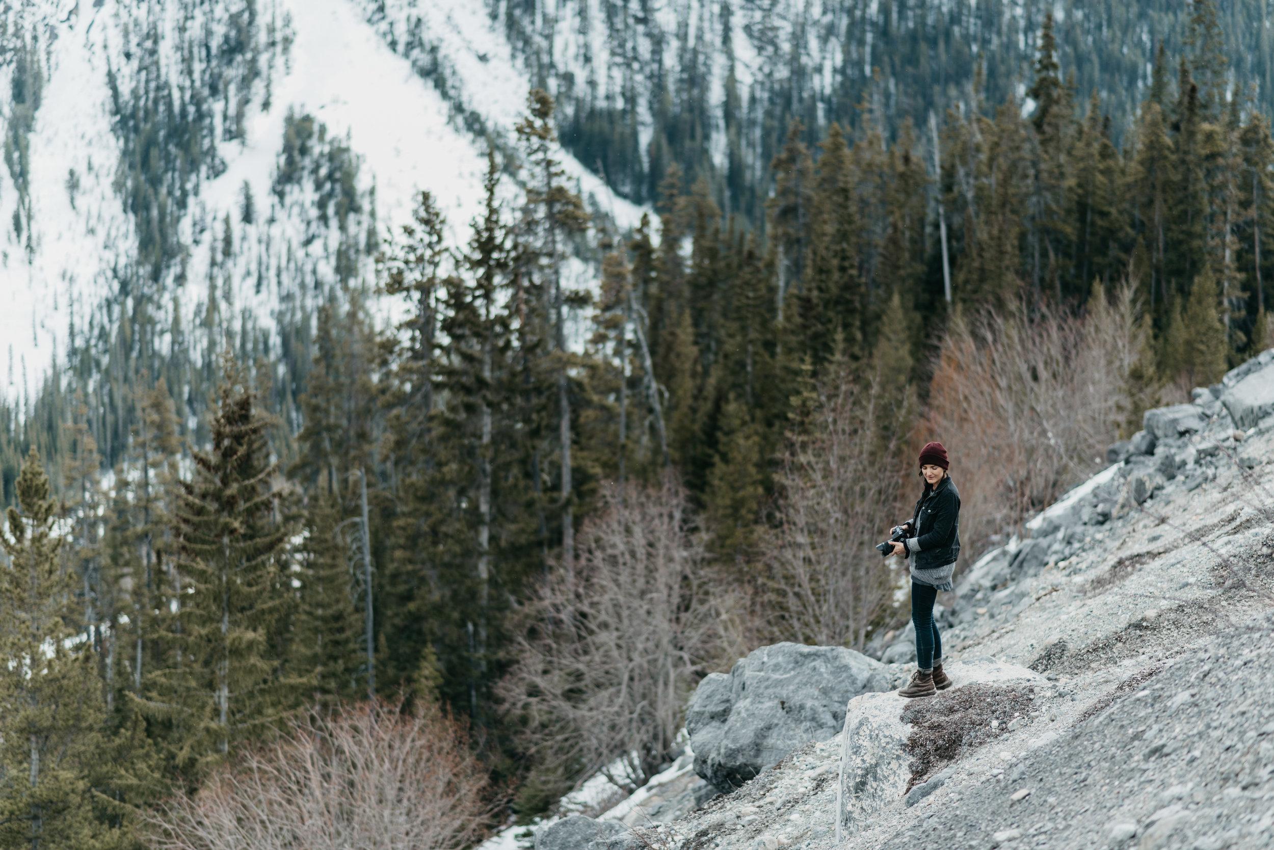 ©The Ryans Photo - Banff, Alberta Travel-37.jpg