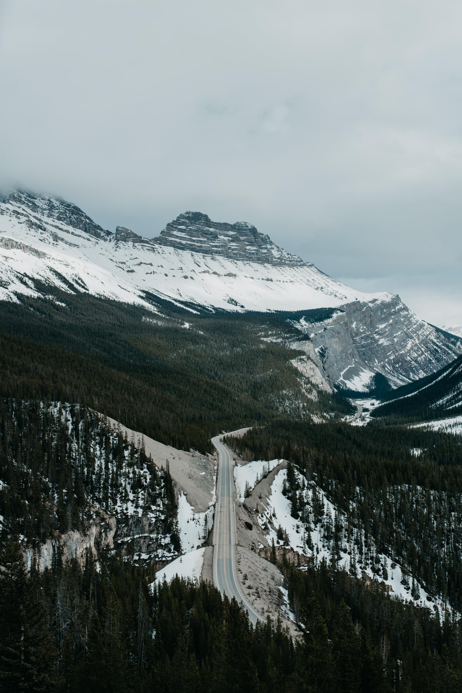 ©The Ryans Photo - Banff, Alberta Travel-38.jpg
