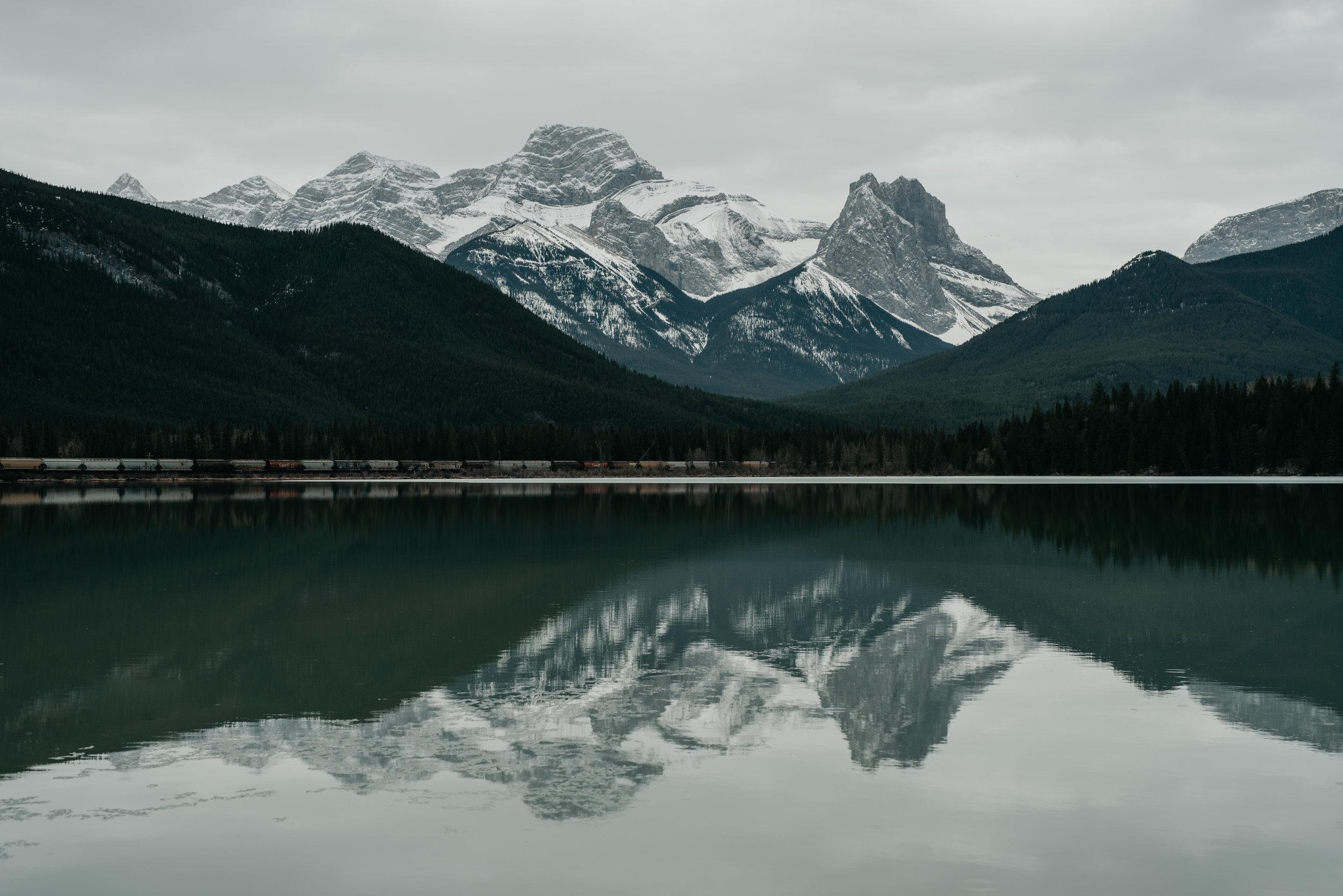©The Ryans Photo - Banff, Alberta Travel-39.jpg