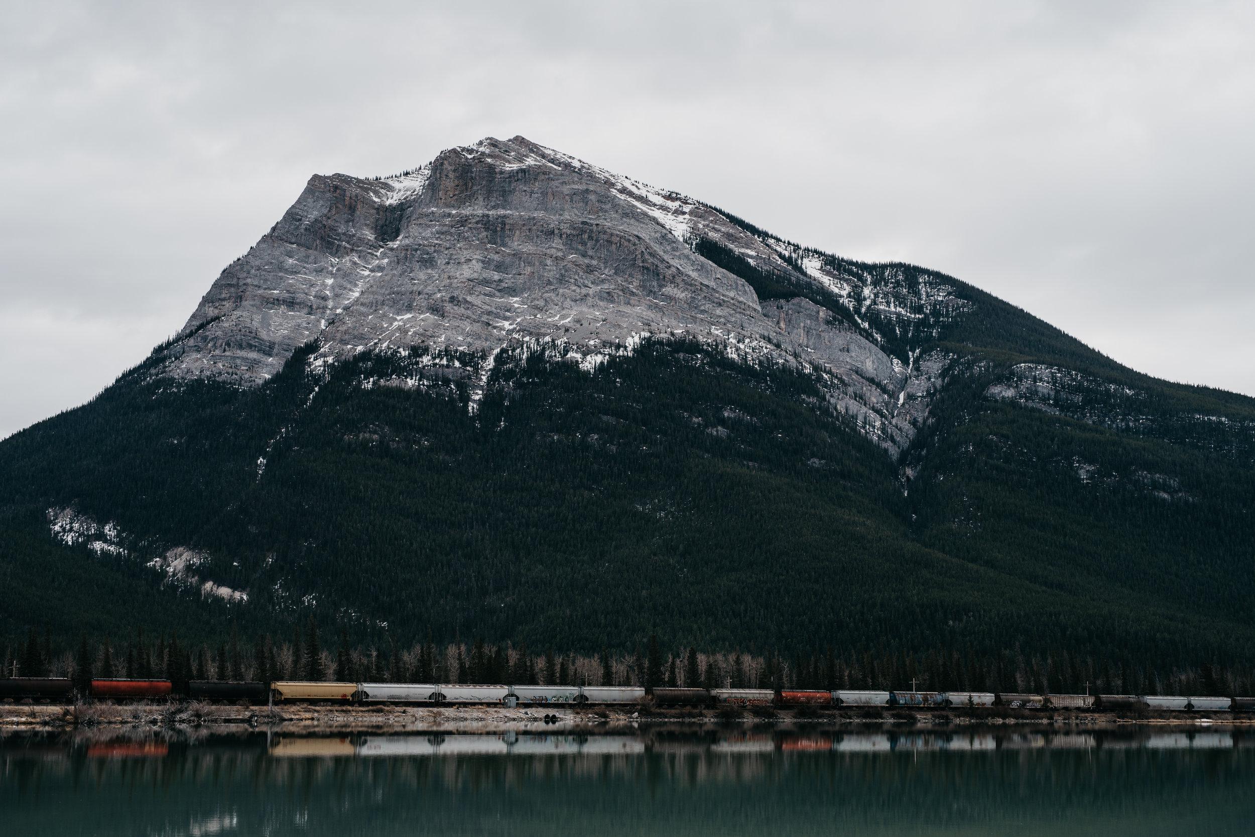 ©The Ryans Photo - Banff, Alberta Travel-40.jpg