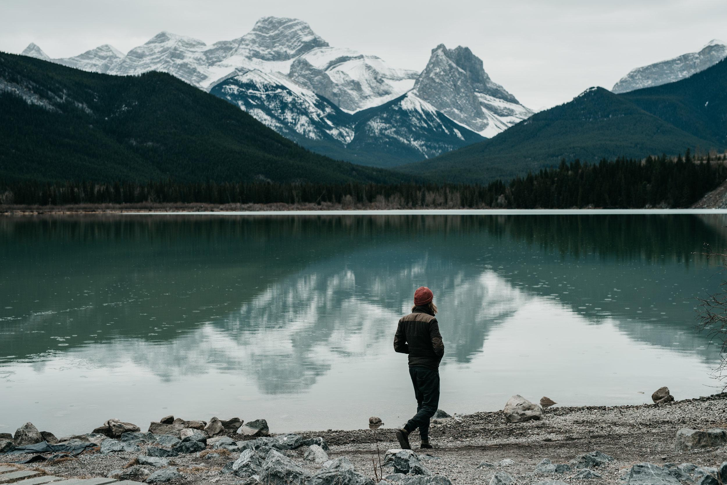 ©The Ryans Photo - Banff, Alberta Travel-44.jpg