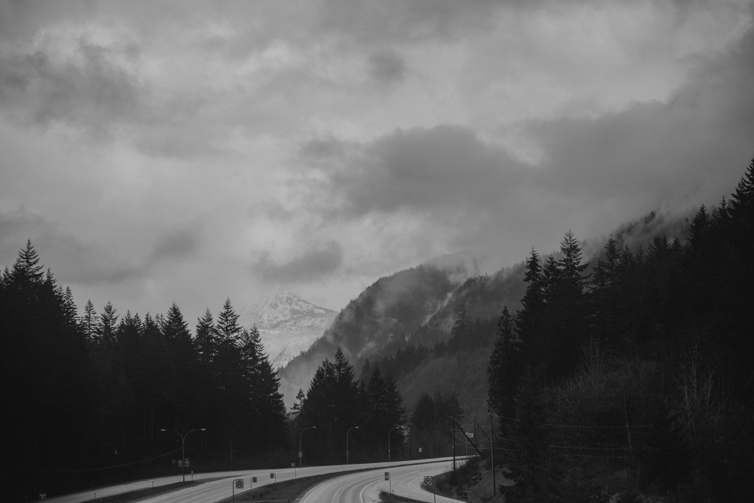 ©The Ryans Photo - Alberta, Canada Travel-2.jpg