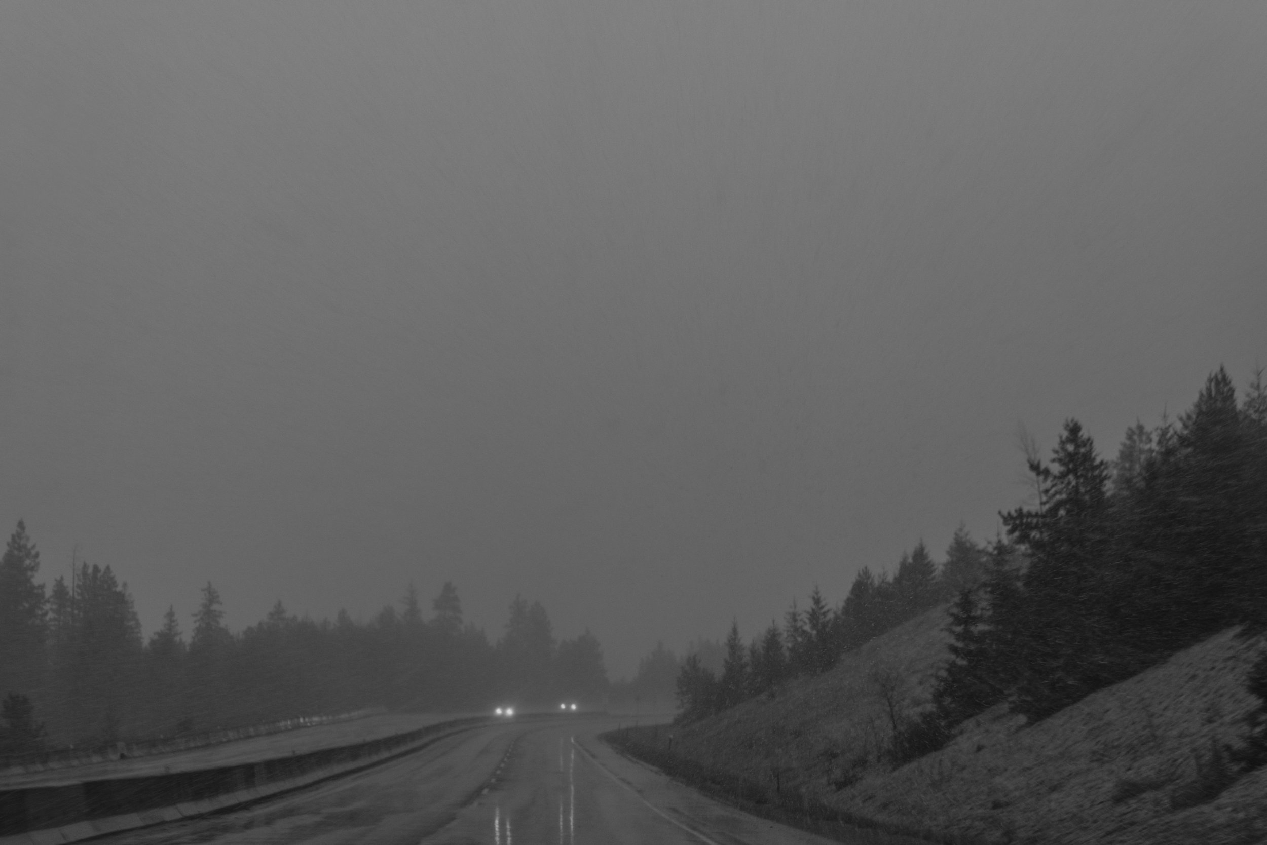 ©The Ryans Photo - Alberta, Canada Travel-6.jpg