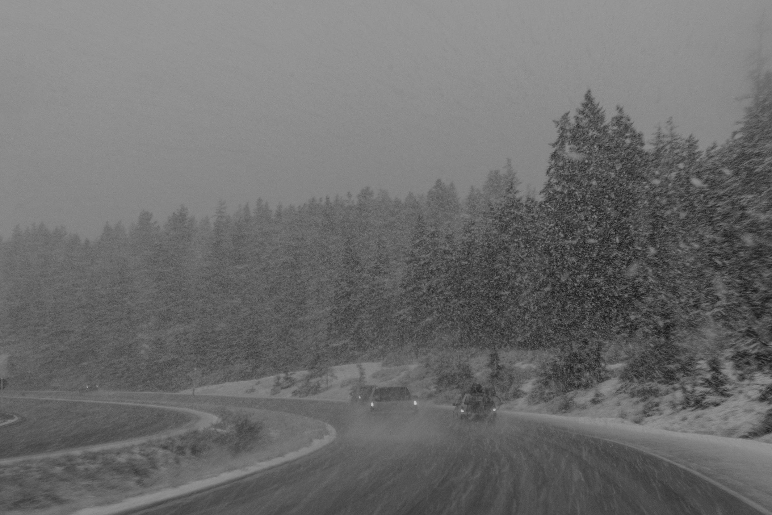 ©The Ryans Photo - Alberta, Canada Travel-8.jpg