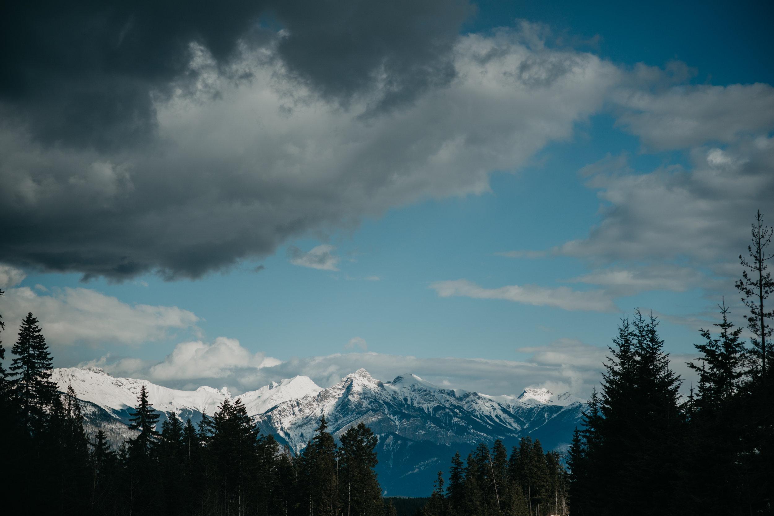 ©The Ryans Photo - Alberta, Canada Travel-11.jpg
