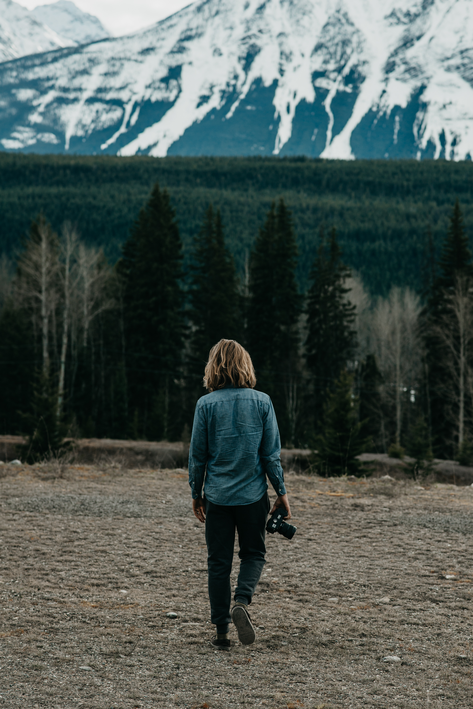 ©The Ryans Photo - Alberta, Canada Travel-12.jpg